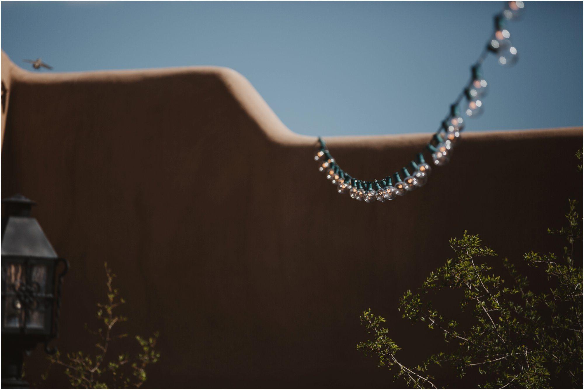 0003Top Santa Fe Wedding Photographer_Best Albuquerque Wedding Photographer_ Blue Rose Photography_ La Fonda Wedding Pictures