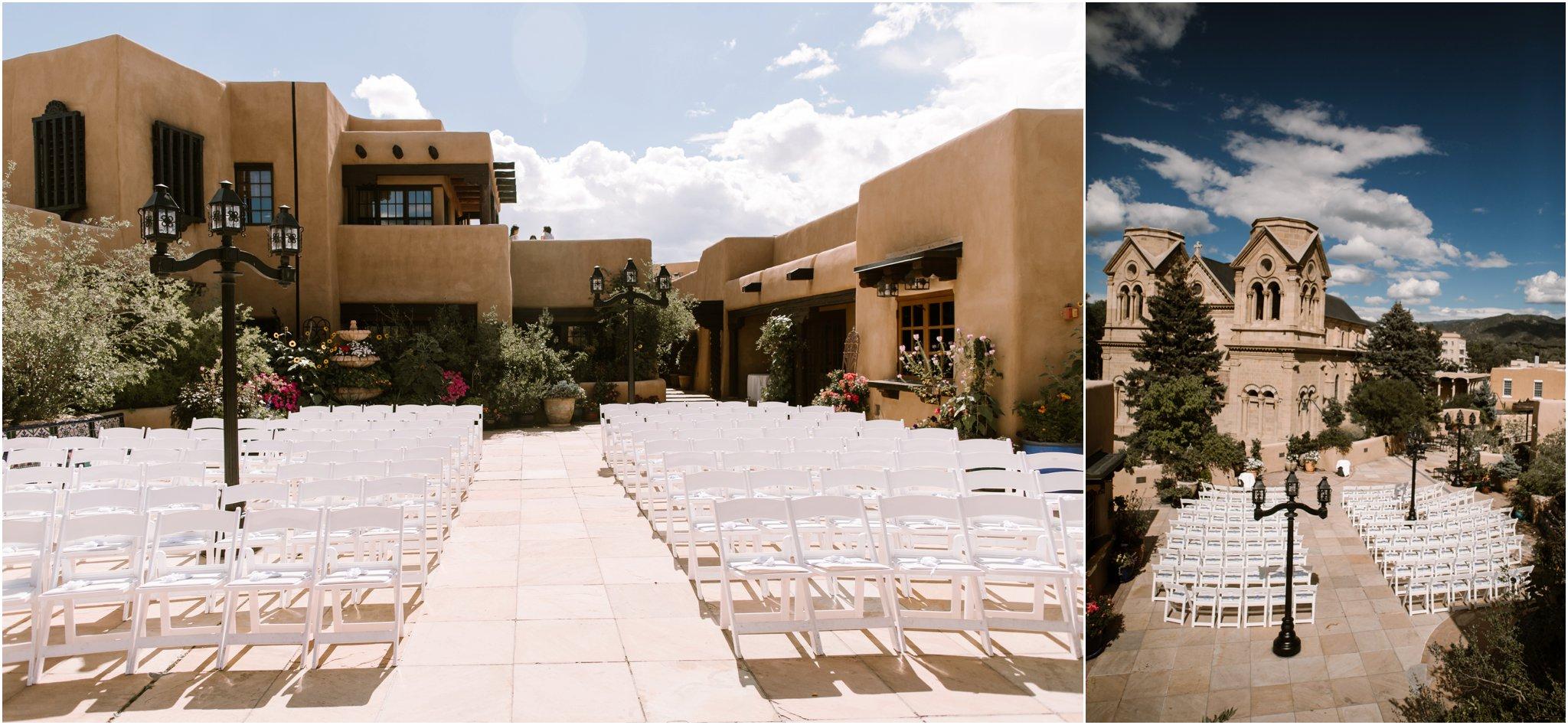0004La Fonda Weddings Blue Rose Photography Studios