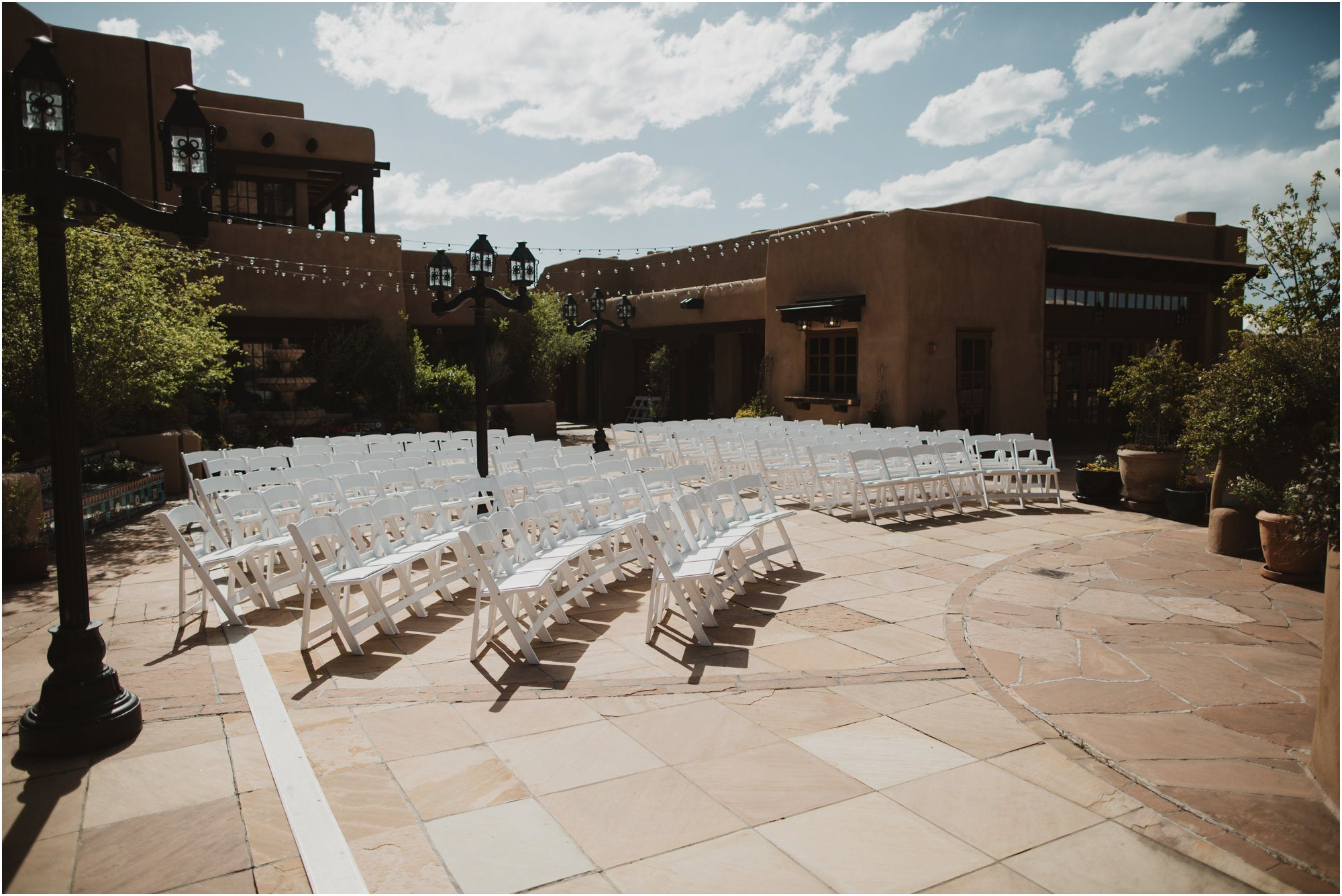 0004Top Santa Fe Wedding Photographer_Best Albuquerque Wedding Photographer_ Blue Rose Photography_ La Fonda Wedding Pictures
