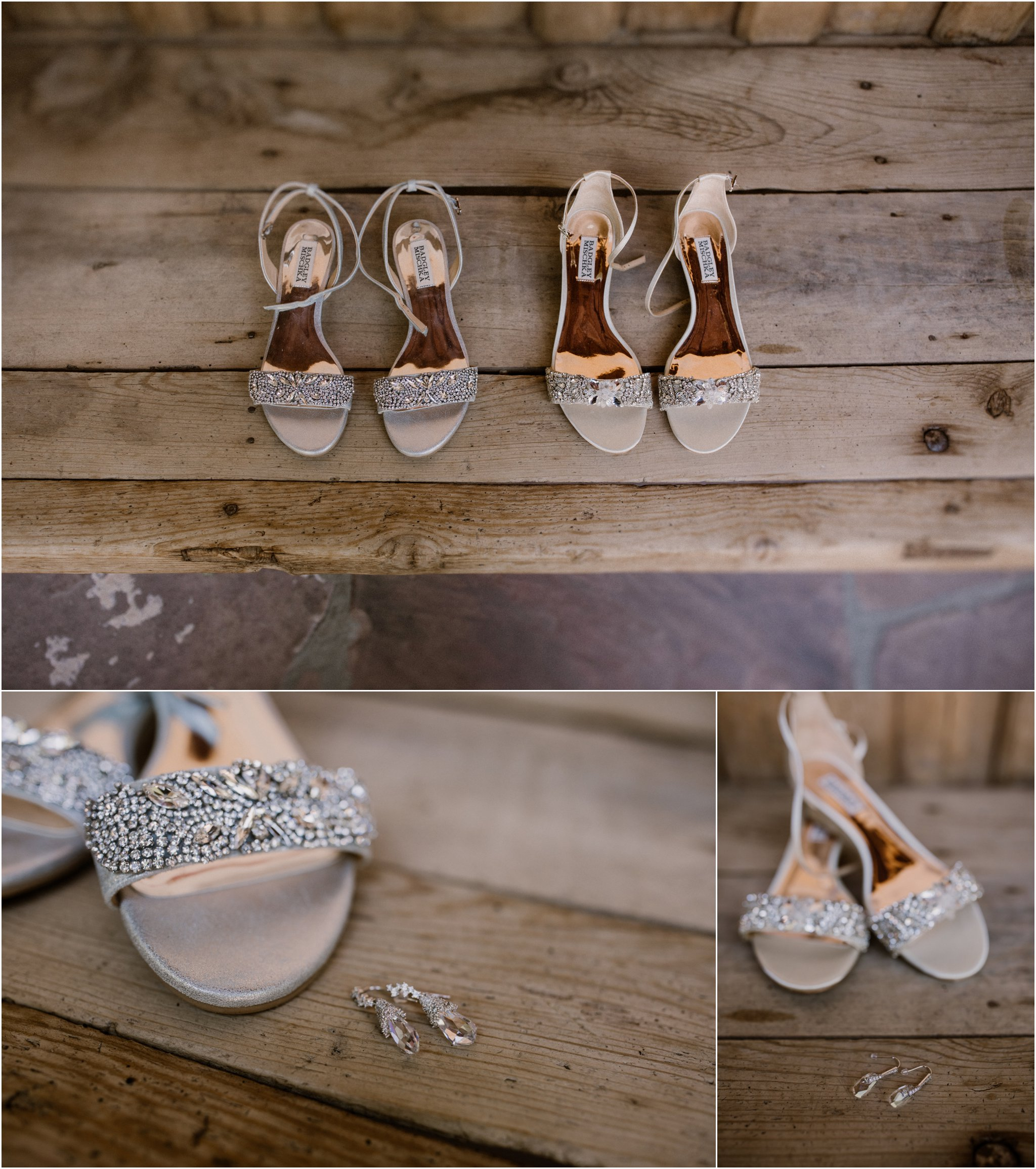 0005Albuquerque Wedding Photographer_ Los Poblanos Inn_ Blue Rose Photography