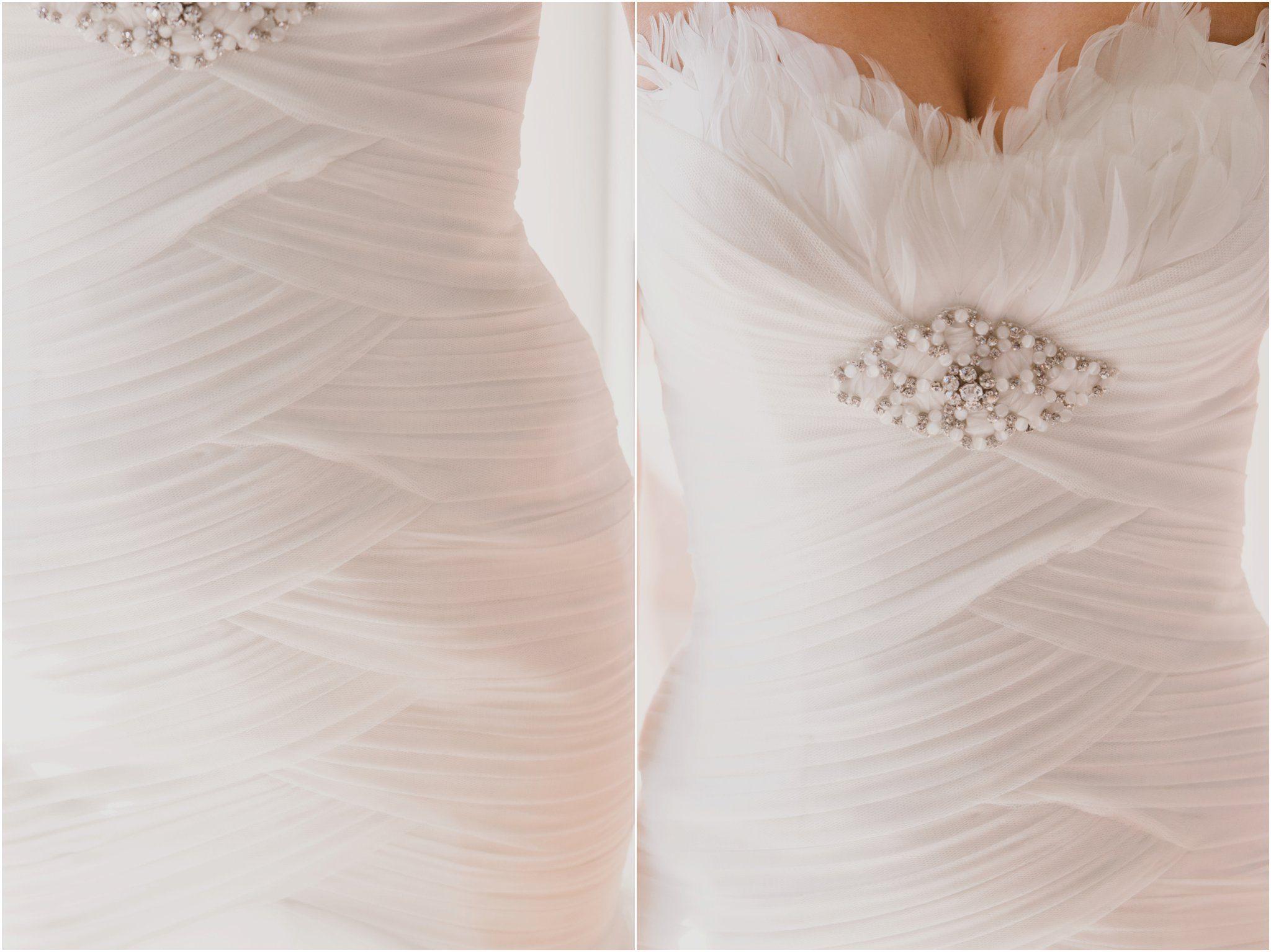 0005Albuquerque _ Santa Fe _ Wedding Photographers _ New Mexico Wedding Photography