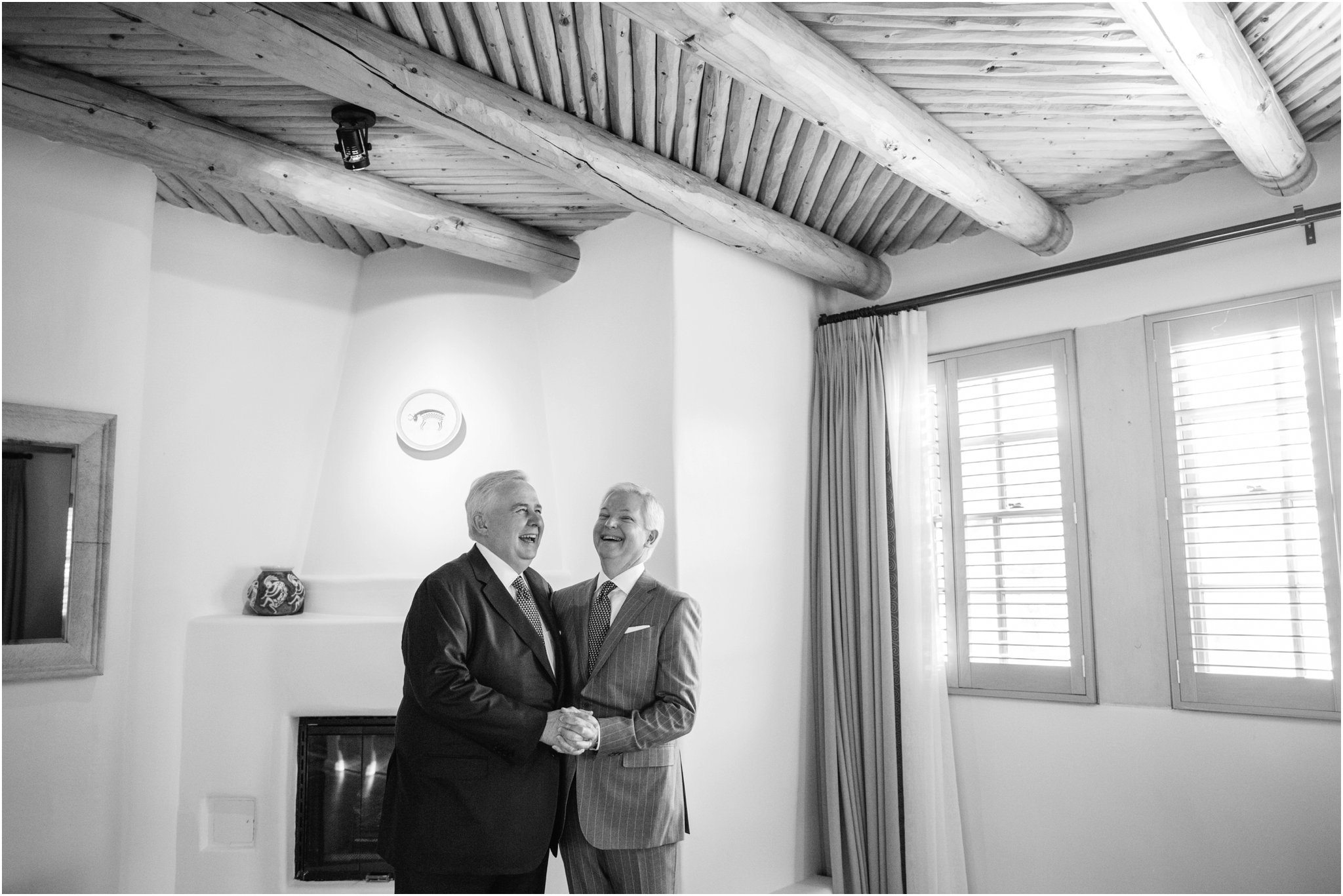 0005new-mexico-same-sex-wedding_santa-fe-wedding-photographer_albuquerque-wedding-photographer_top-photographer_-southwest-wedding-photography_-blue-rose-studio