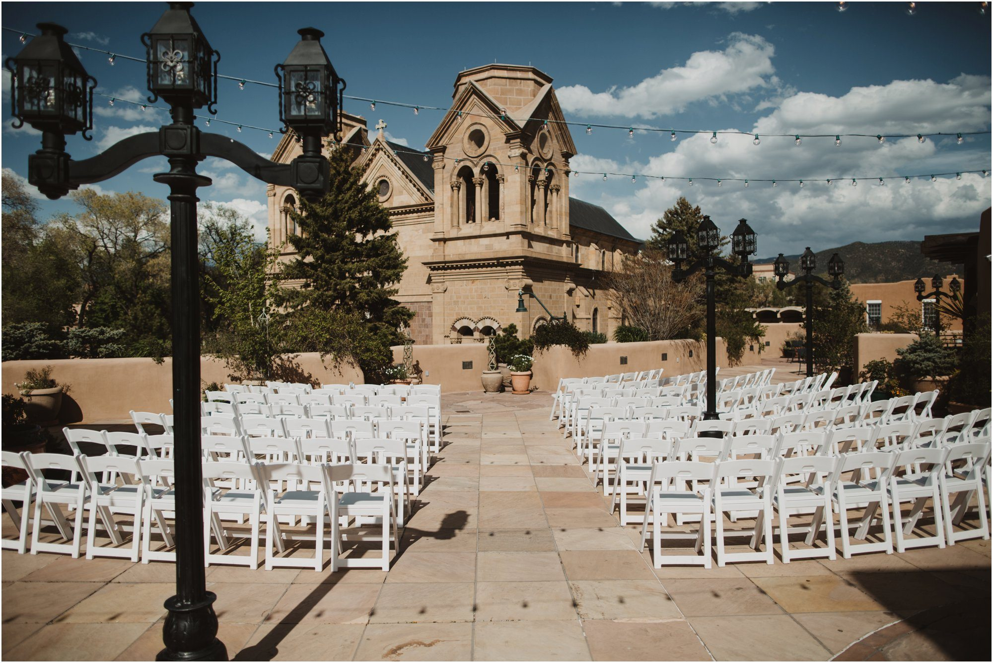 0005Top Santa Fe Wedding Photographer_Best Albuquerque Wedding Photographer_ Blue Rose Photography_ La Fonda Wedding Pictures