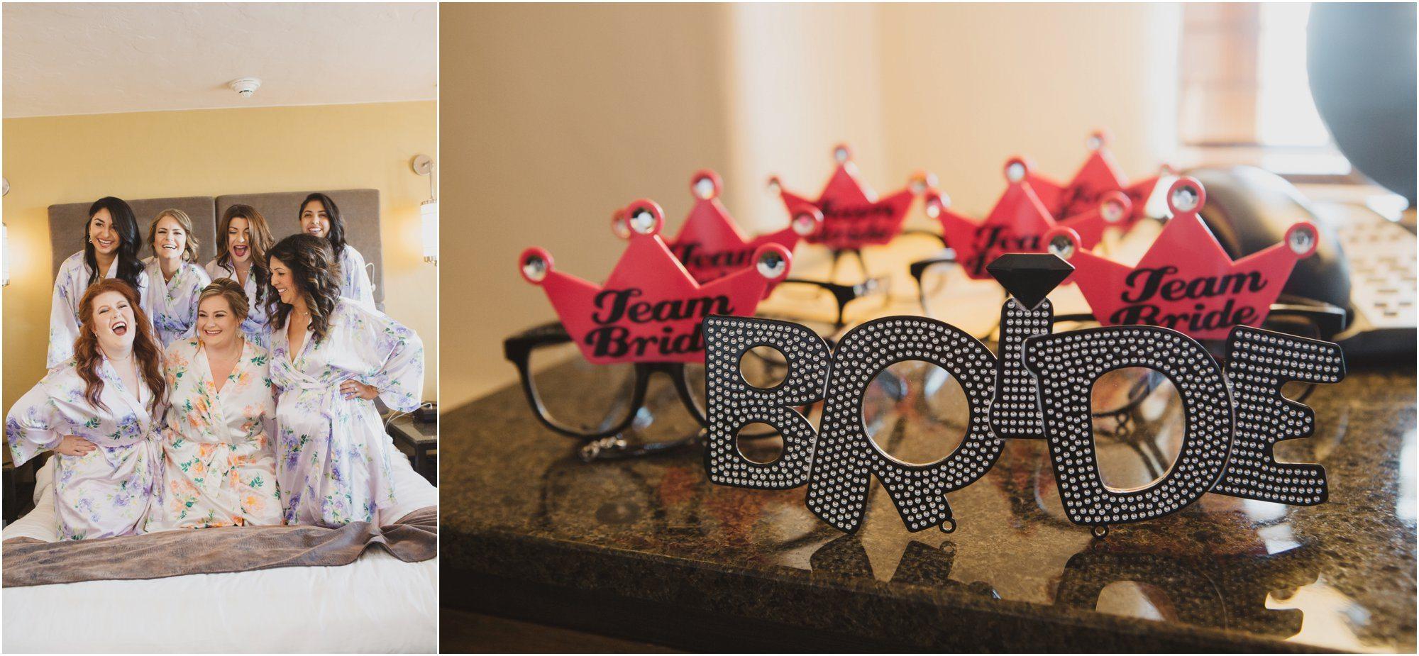 0006albuquerque-wedding-photography_-santa-fe-wedding-photographer_-blue-rose-studio