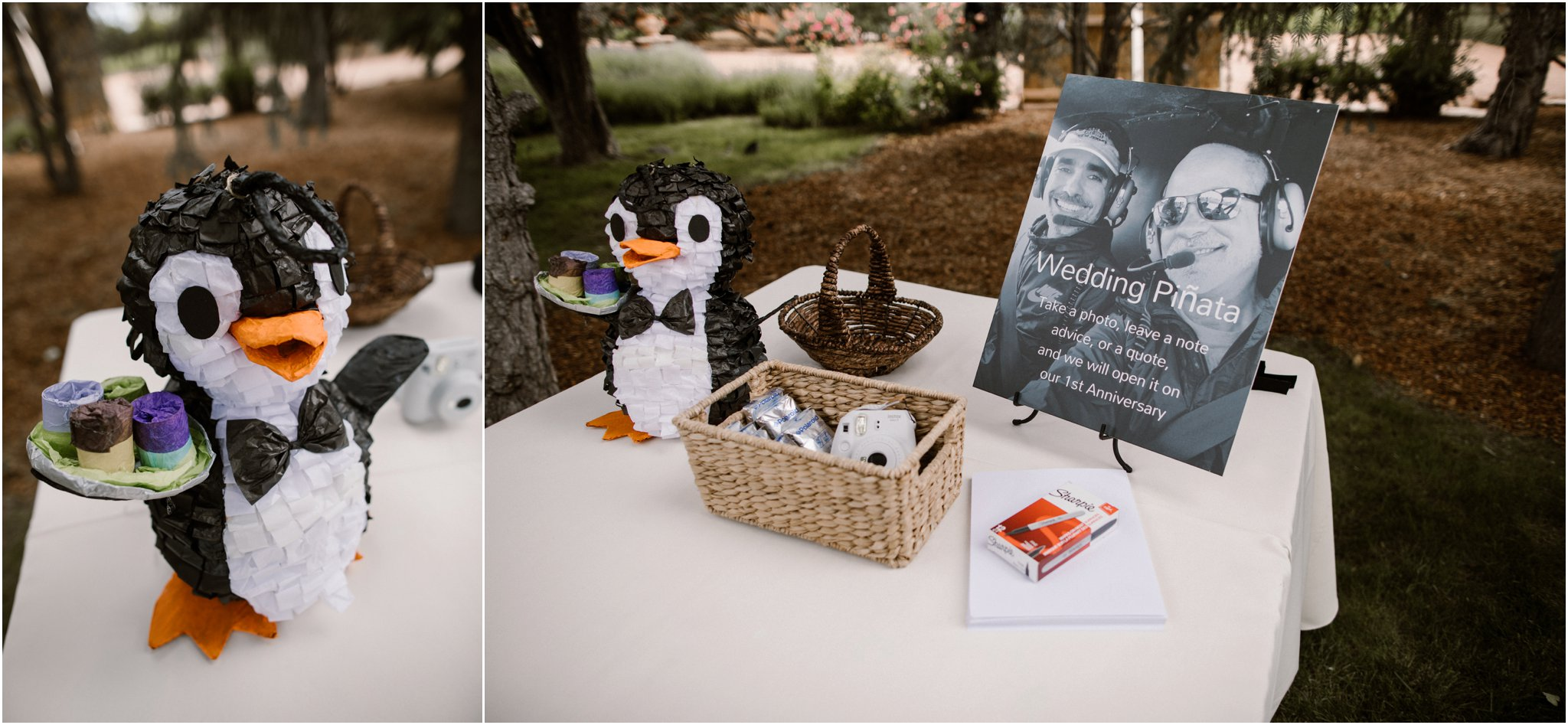 0006Blue Rose Photography_ Santa Fe Wedding Photographer