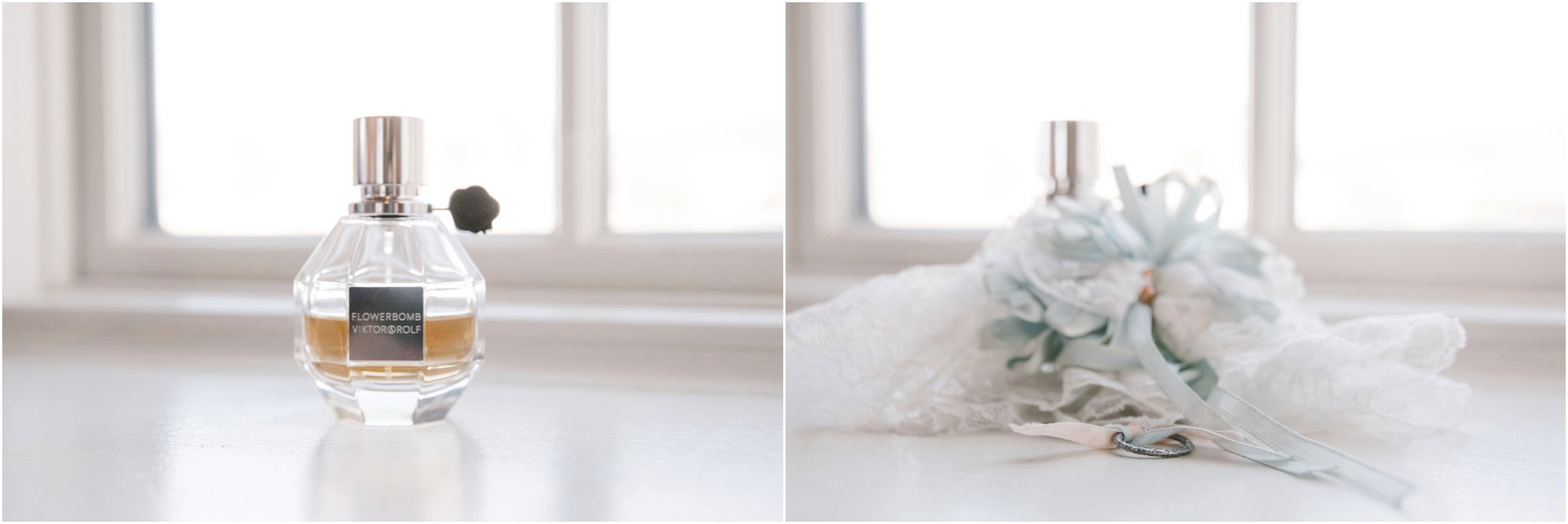 0006La Fonda Weddings Blue Rose Photography Studios
