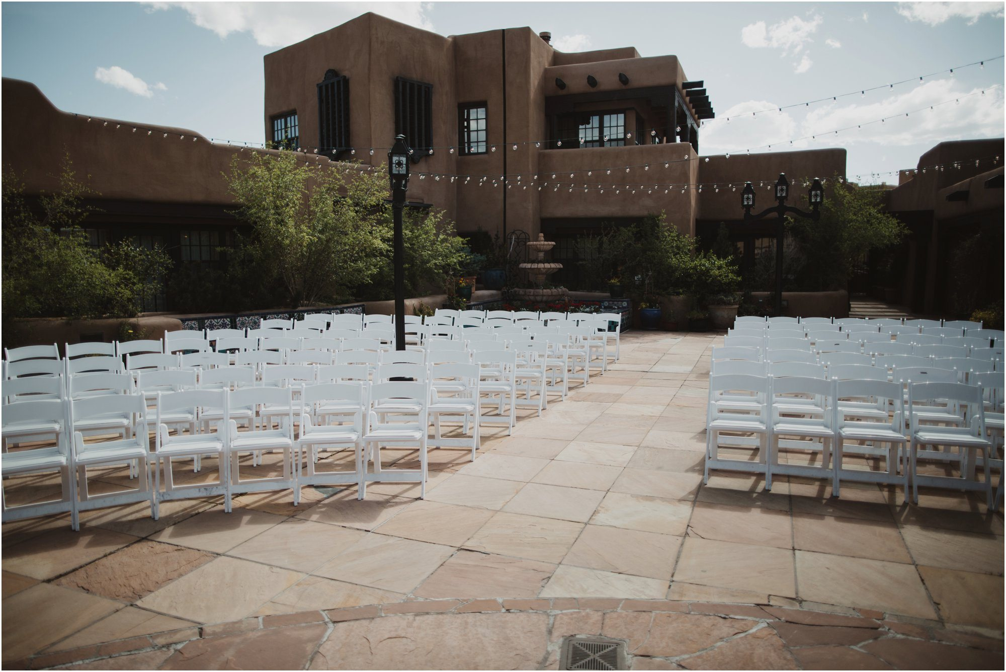 0006Top Santa Fe Wedding Photographer_Best Albuquerque Wedding Photographer_ Blue Rose Photography_ La Fonda Wedding Pictures