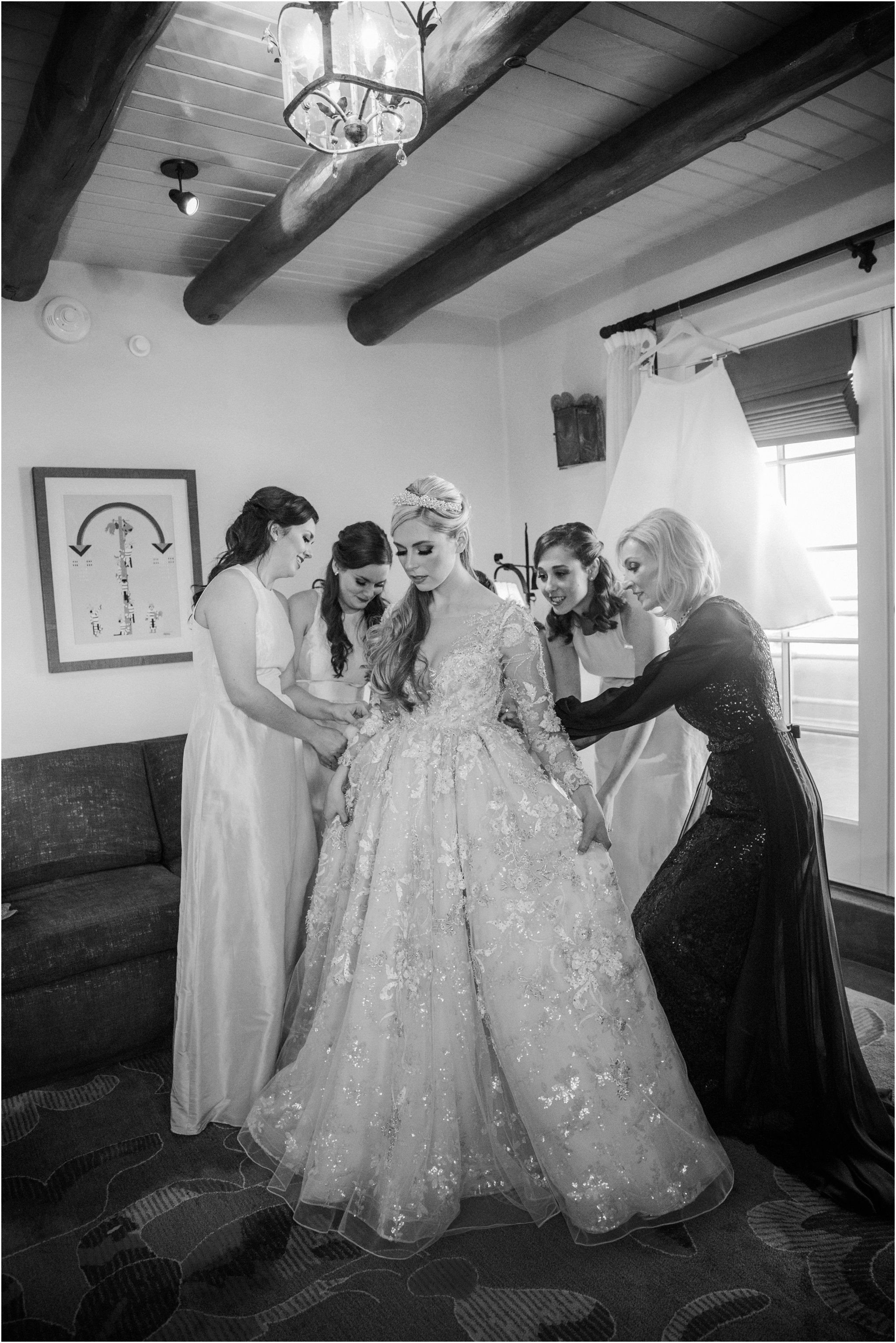 0007Blue Rose Photography_ Albuquerque and Santa Fe Wedding Photographer_ New Mexico Wedding Photography