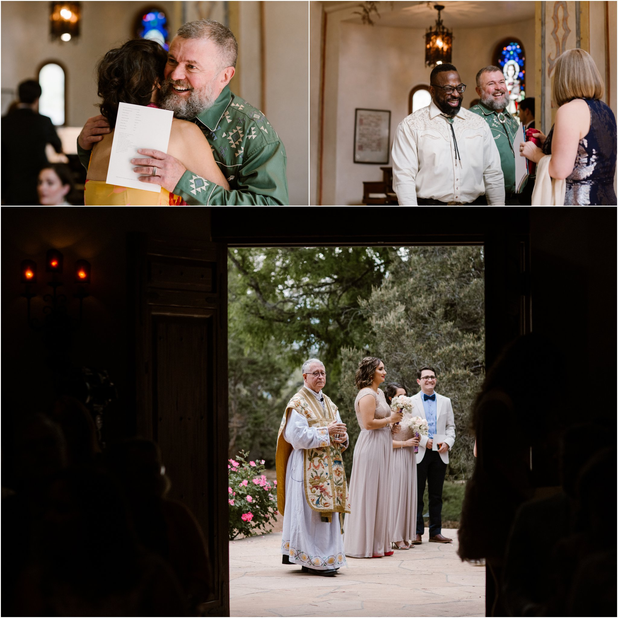 0007Blue Rose Photography_ Santa Fe Wedding Photographer