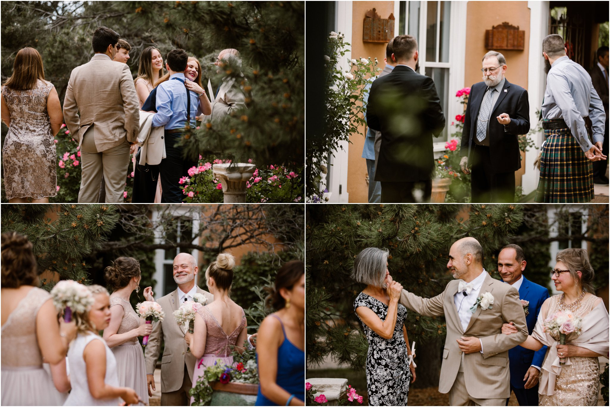 0008Blue Rose Photography_ Santa Fe Wedding Photographer