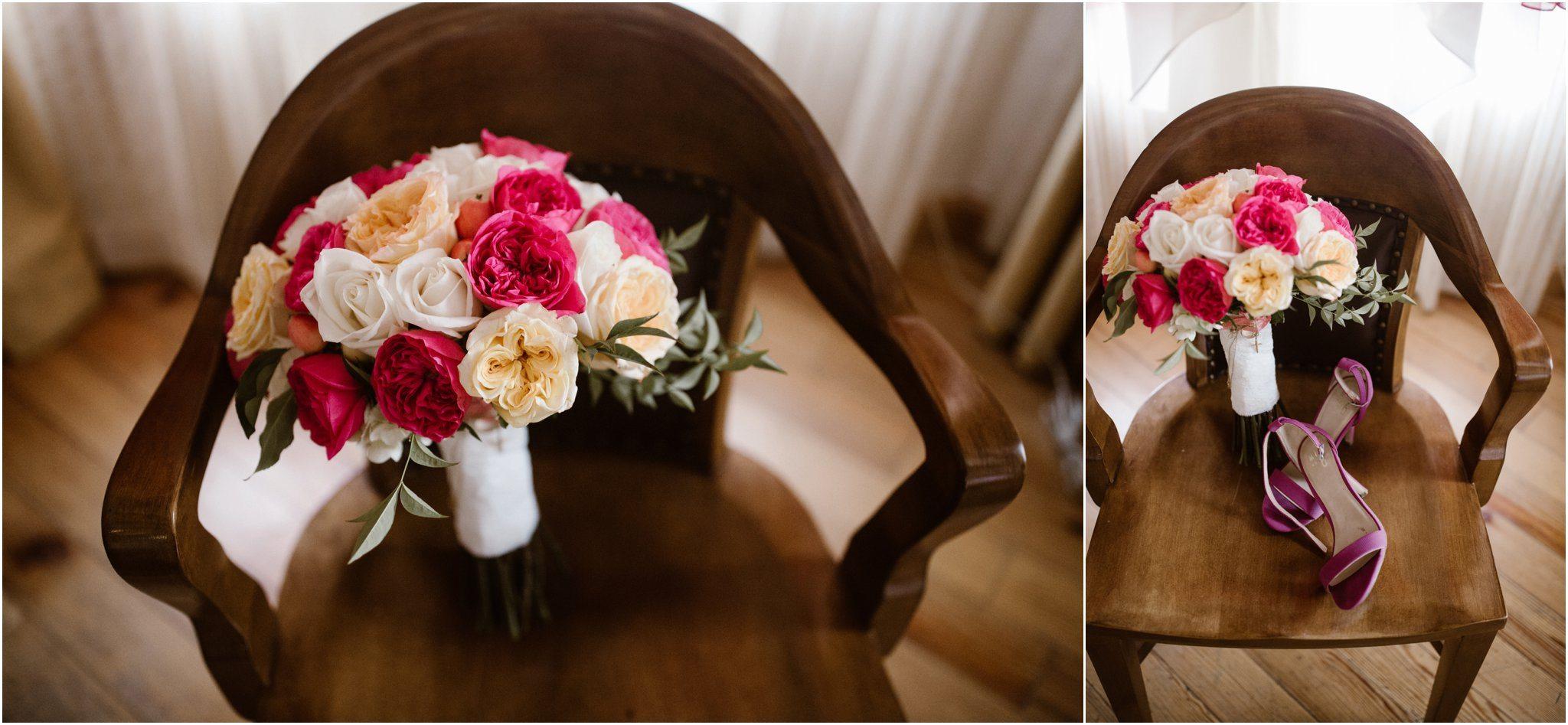 0009albuquerque-wedding-photographer_-santa-fe-wedding-photographer_-southwest-wedding-photography_-blue-rose-studio