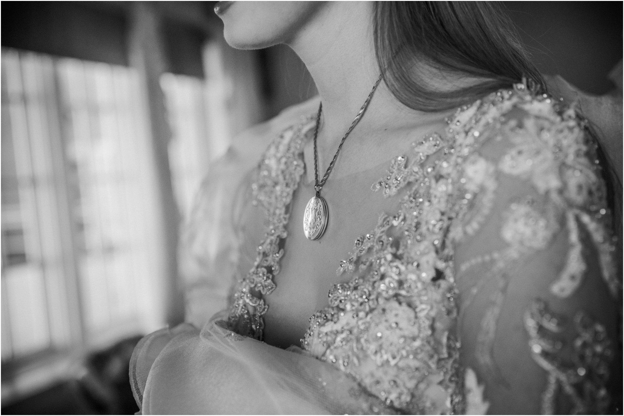 Santa Fe Wedding Photographer_ Blue Rose Wedding Photography_ Albuquerque New Mexico Wedding Photos