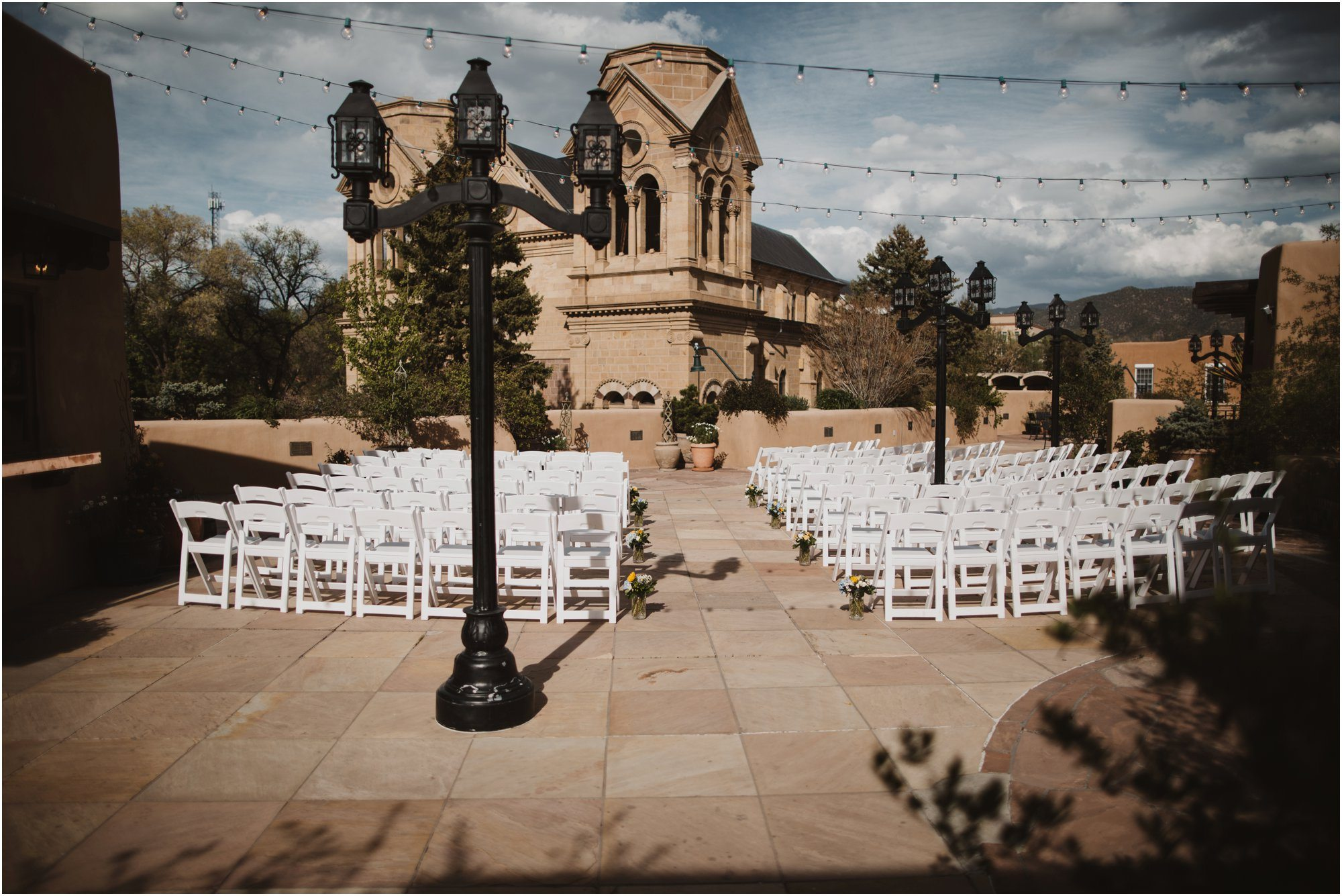 0009Top Santa Fe Wedding Photographer_Best Albuquerque Wedding Photographer_ Blue Rose Photography_ La Fonda Wedding Pictures
