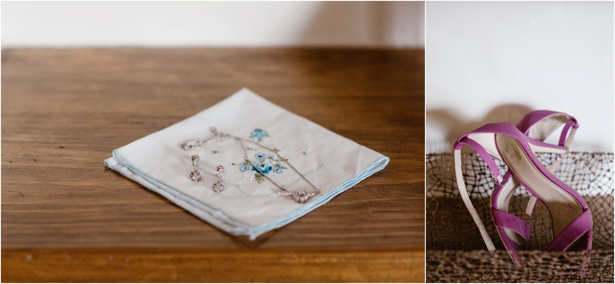 0010albuquerque-wedding-photographer_-santa-fe-wedding-photographer_-southwest-wedding-photography_-blue-rose-studio