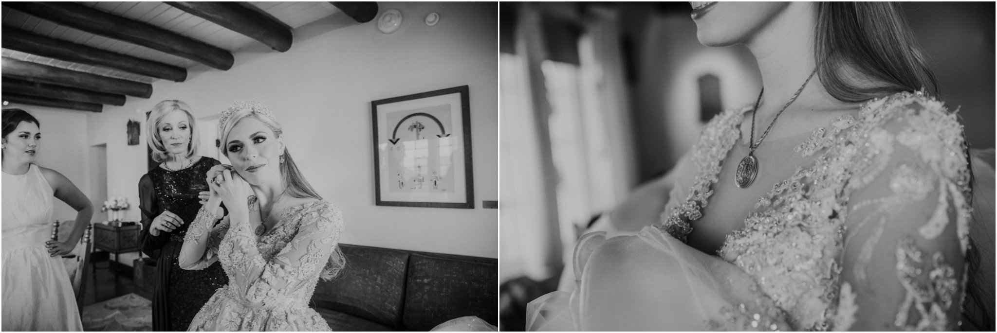 0010La Fonda Weddings Blue Rose Photography Studios