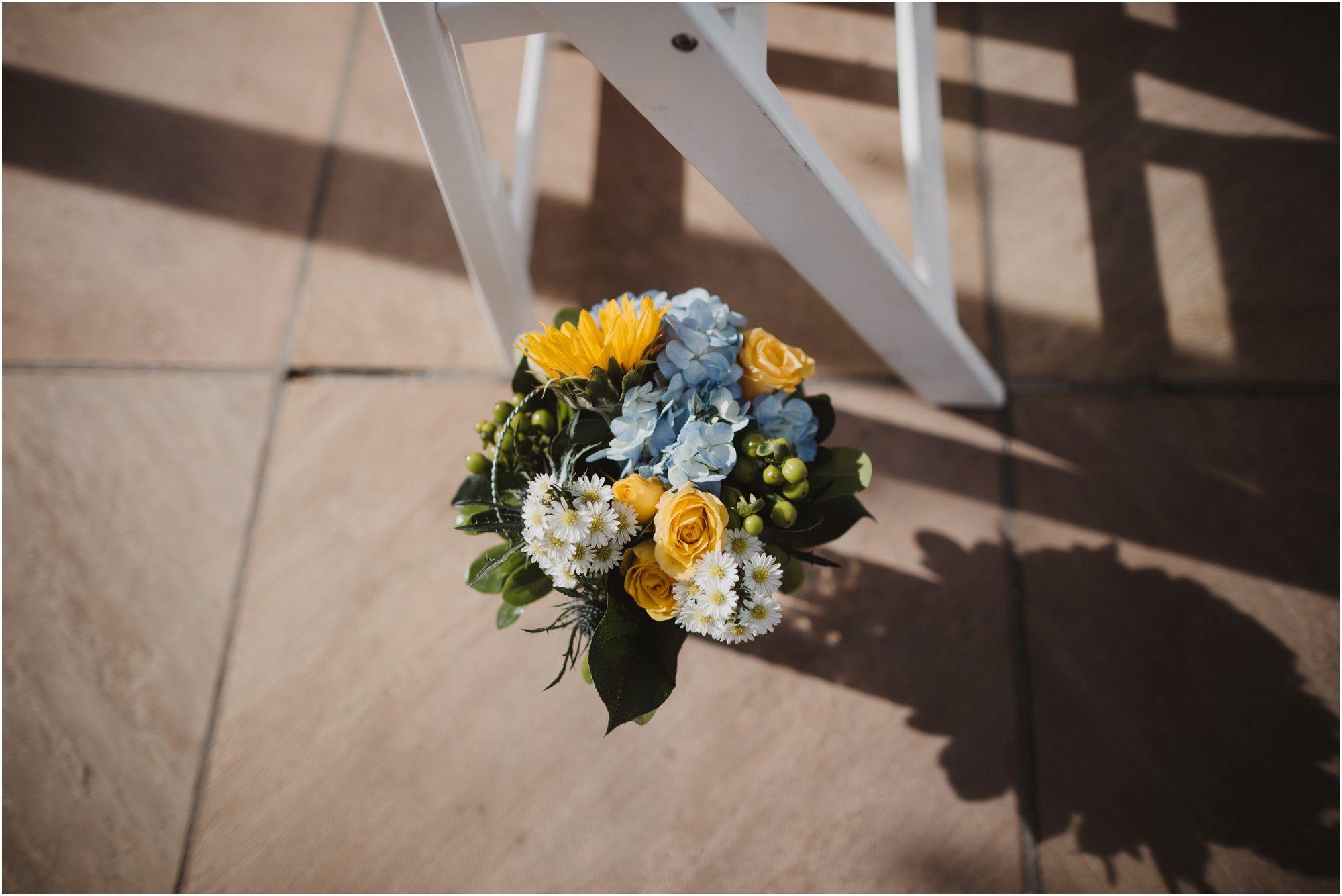 0010Top Santa Fe Wedding Photographer_Best Albuquerque Wedding Photographer_ Blue Rose Photography_ La Fonda Wedding Pictures