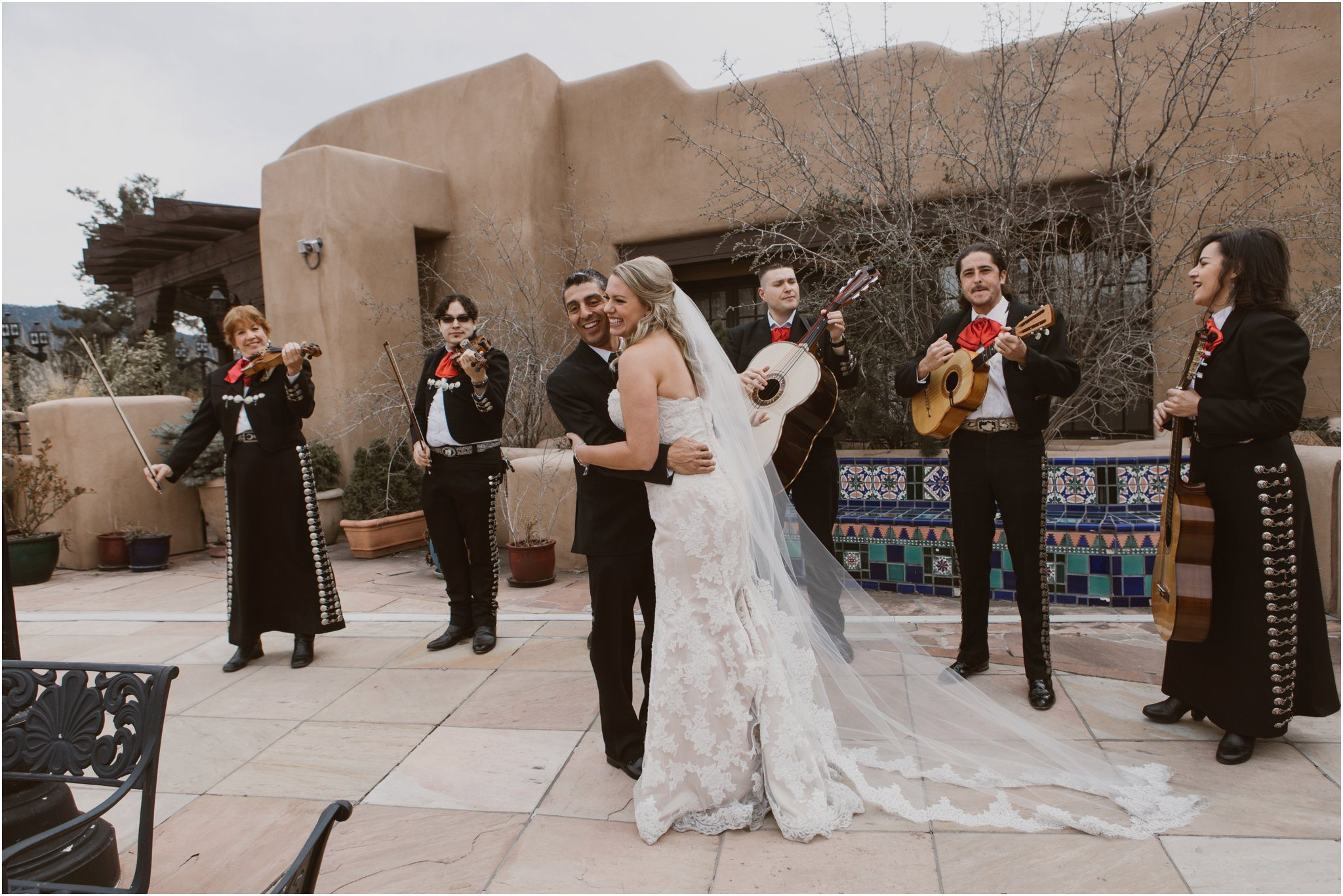 0011Albuquerque _ Santa Fe _ Wedding Photographers _ New Mexico Wedding Photography
