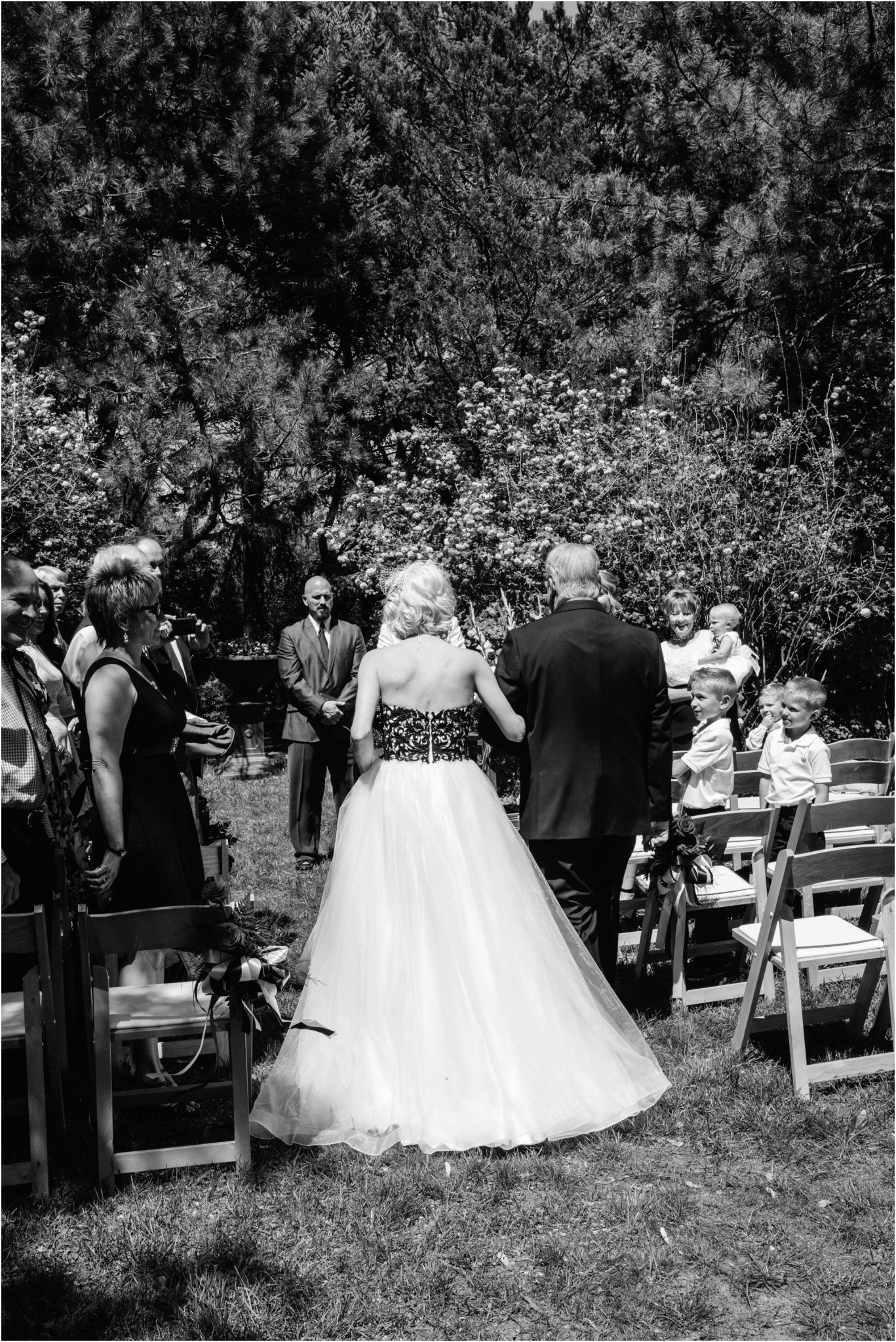 0012albuquerque-wedding-photographer_santa-fe-wedding-photographer_-southwest-wedding-photography_-blue-rose-studio0001