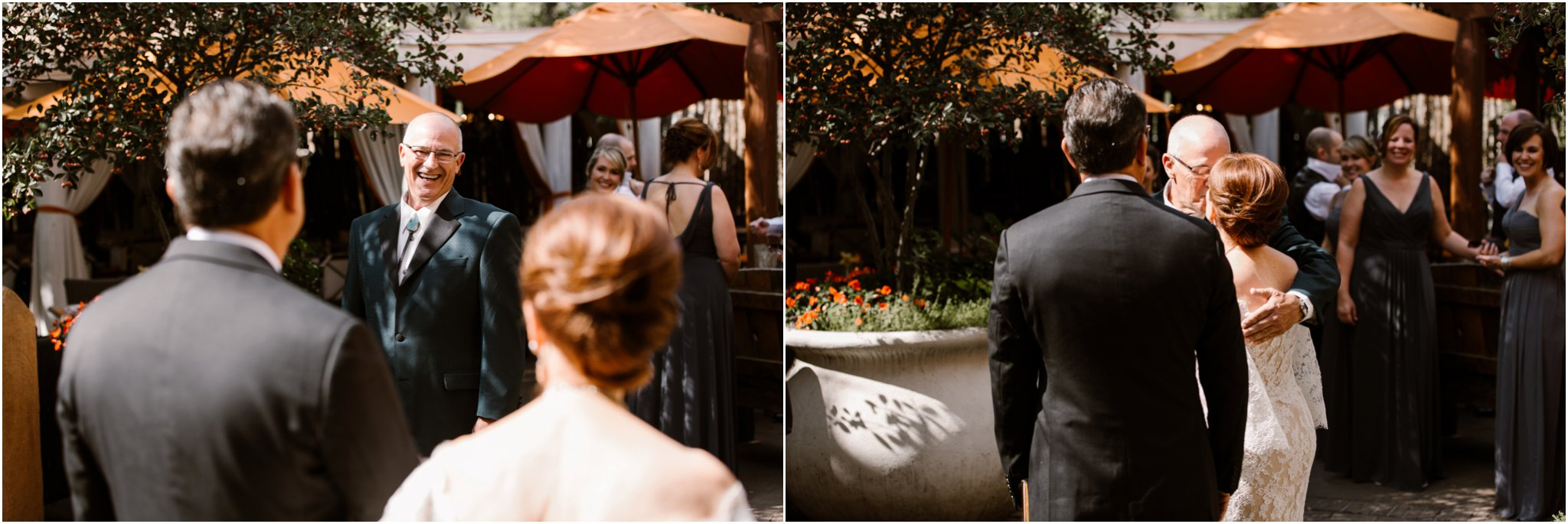 0012Santa Fe Wedding _Inn and Spa at Loretto Wedding, Inn and Spa at Loretto wedding, Santa Fe wedding photographers, blue rose photography