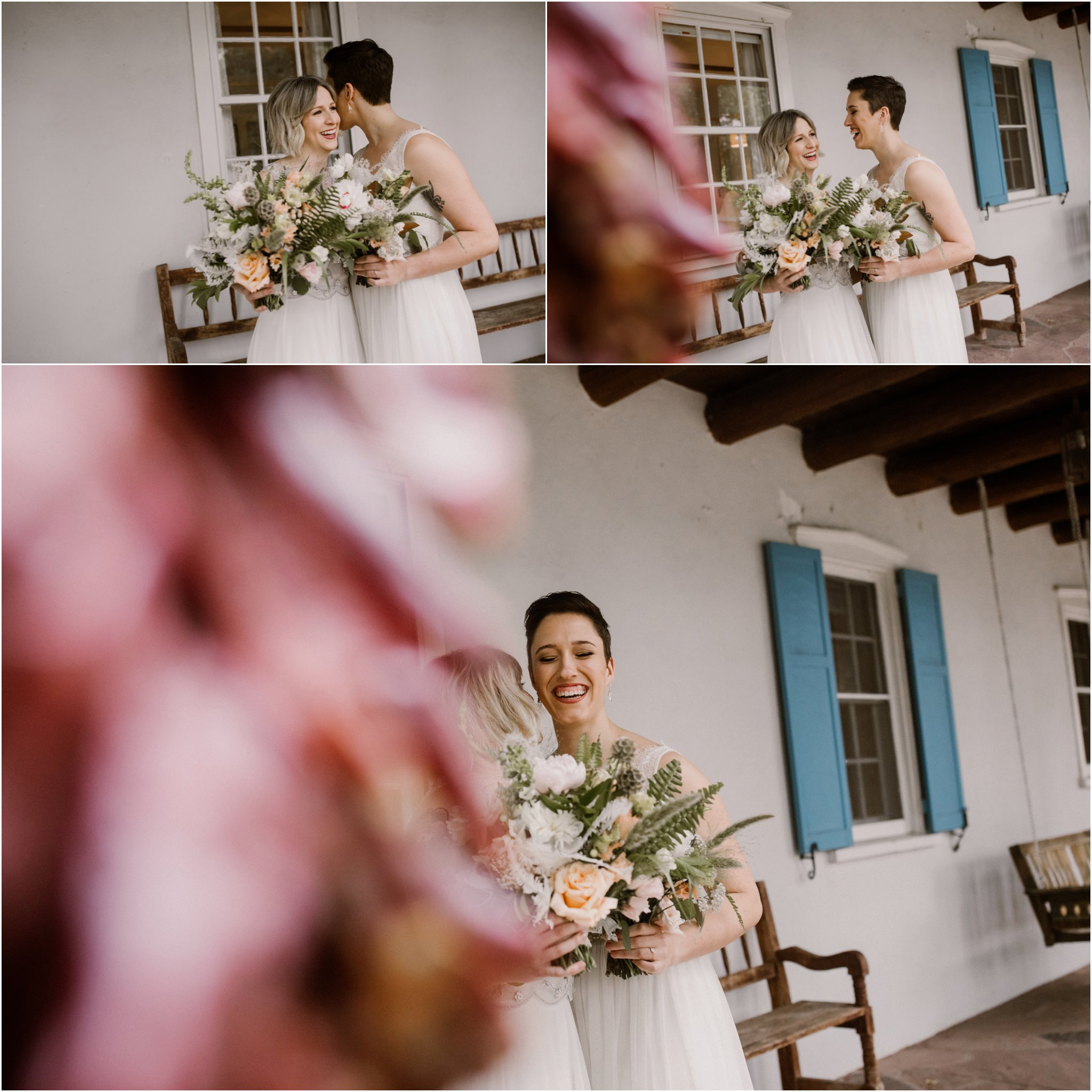 0013Albuquerque Wedding Photographer_ Los Poblanos Inn_ Blue Rose Photography