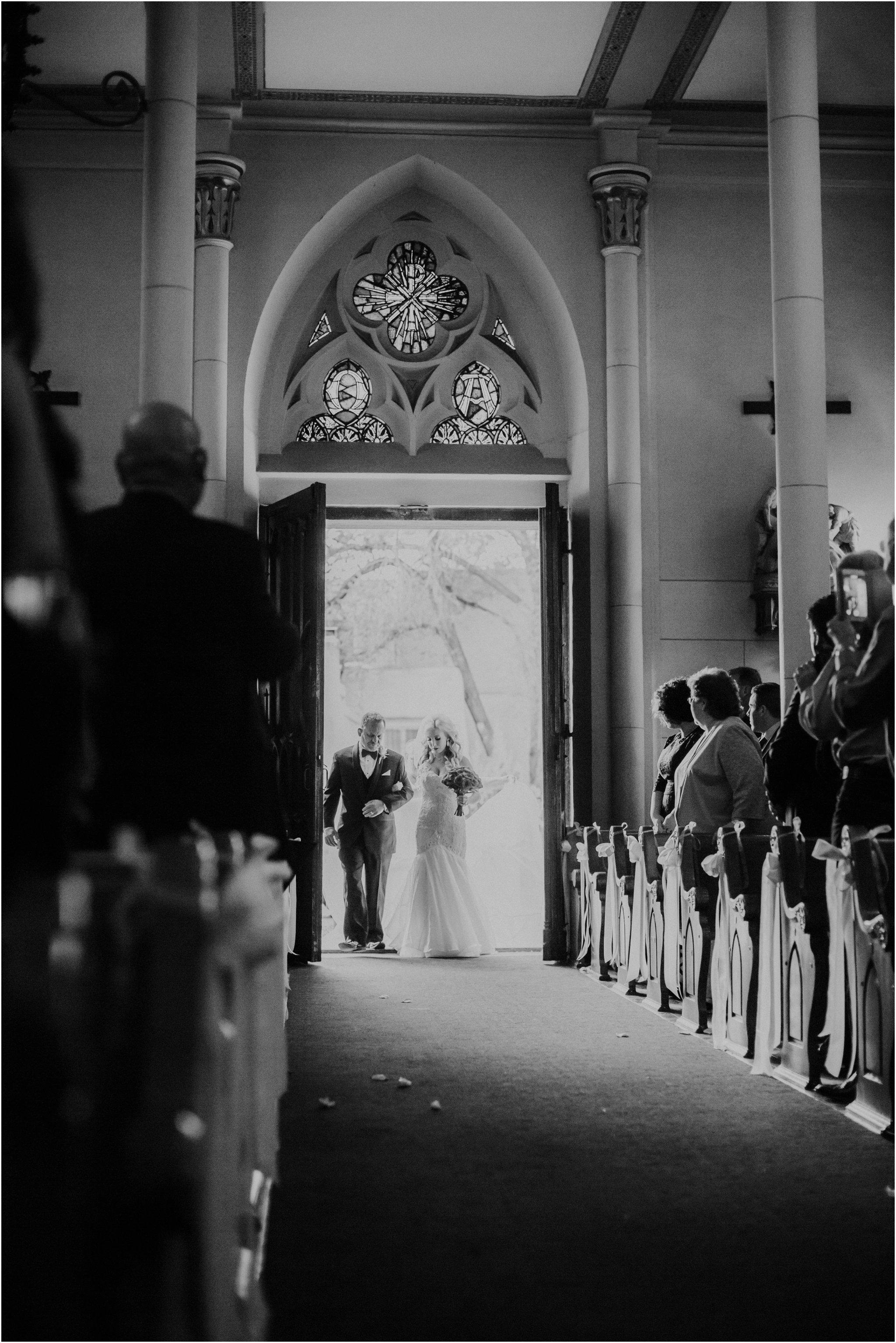 Santa Fe Wedding Photographer_ Loretto Chapel Wedding Photos_ Blue Rose Photography_ New Mexico Wedding Photographer