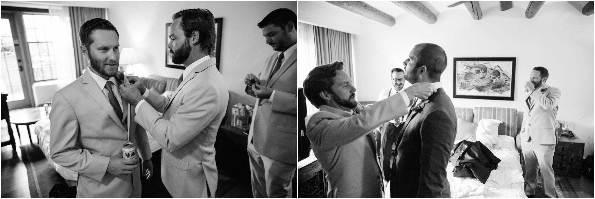 0014albuquerque-wedding-photographer_-santa-fe-wedding-photographer_-southwest-wedding-photography_-blue-rose-studio
