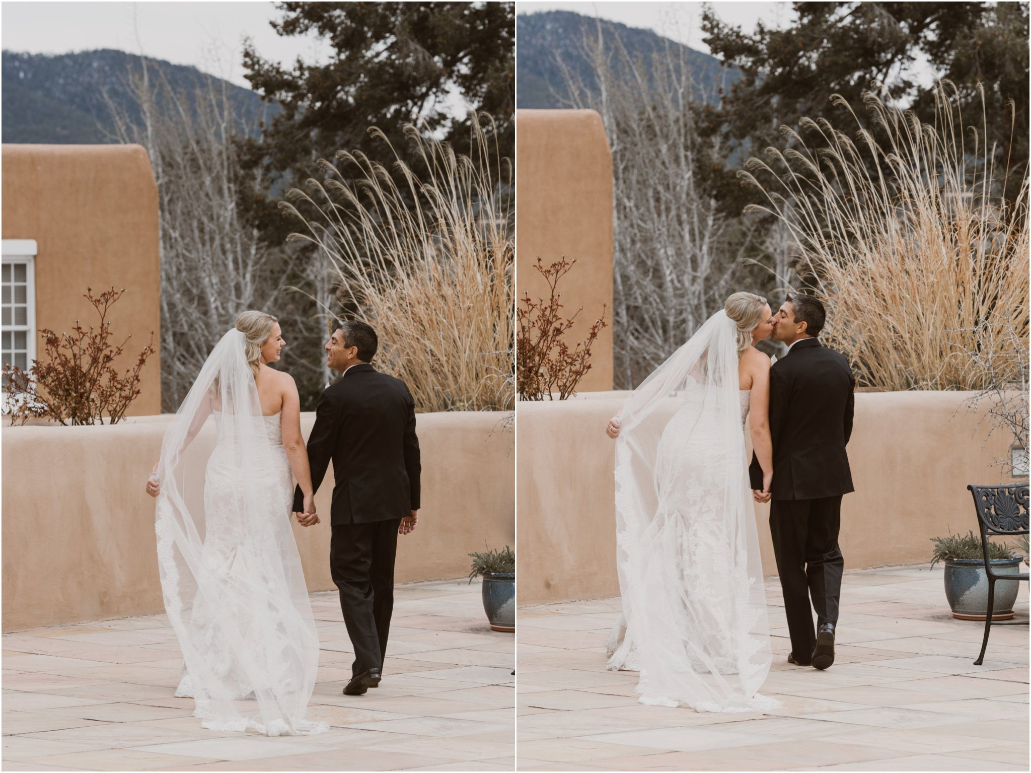0014Albuquerque _ Santa Fe _ Wedding Photographers _ New Mexico Wedding Photography