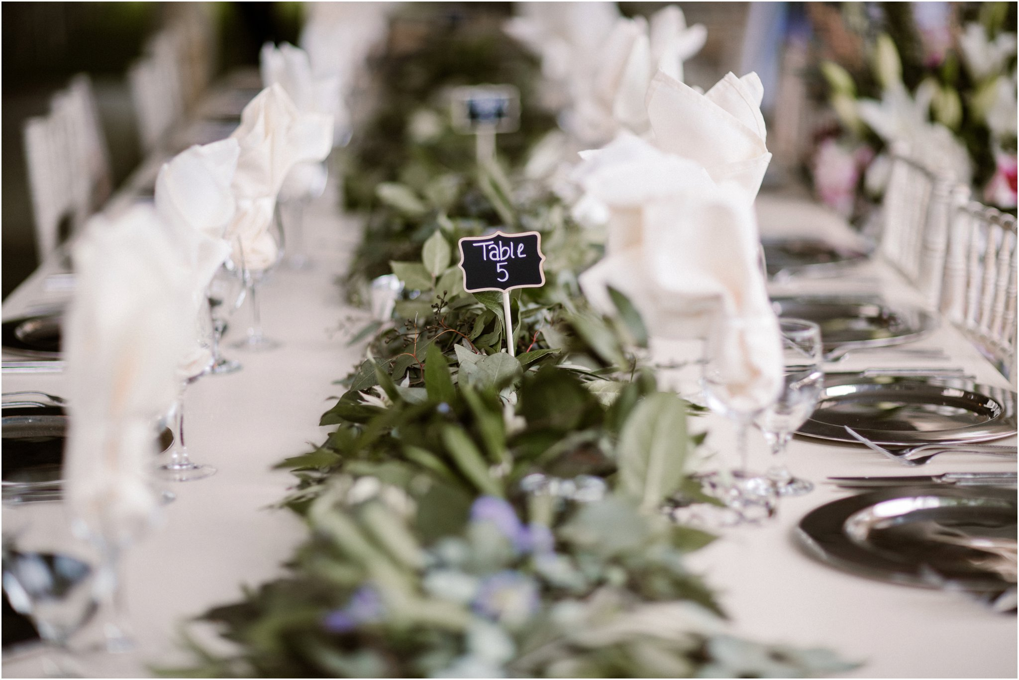 0014Blue Rose Photography_ Santa Fe Wedding Photographer