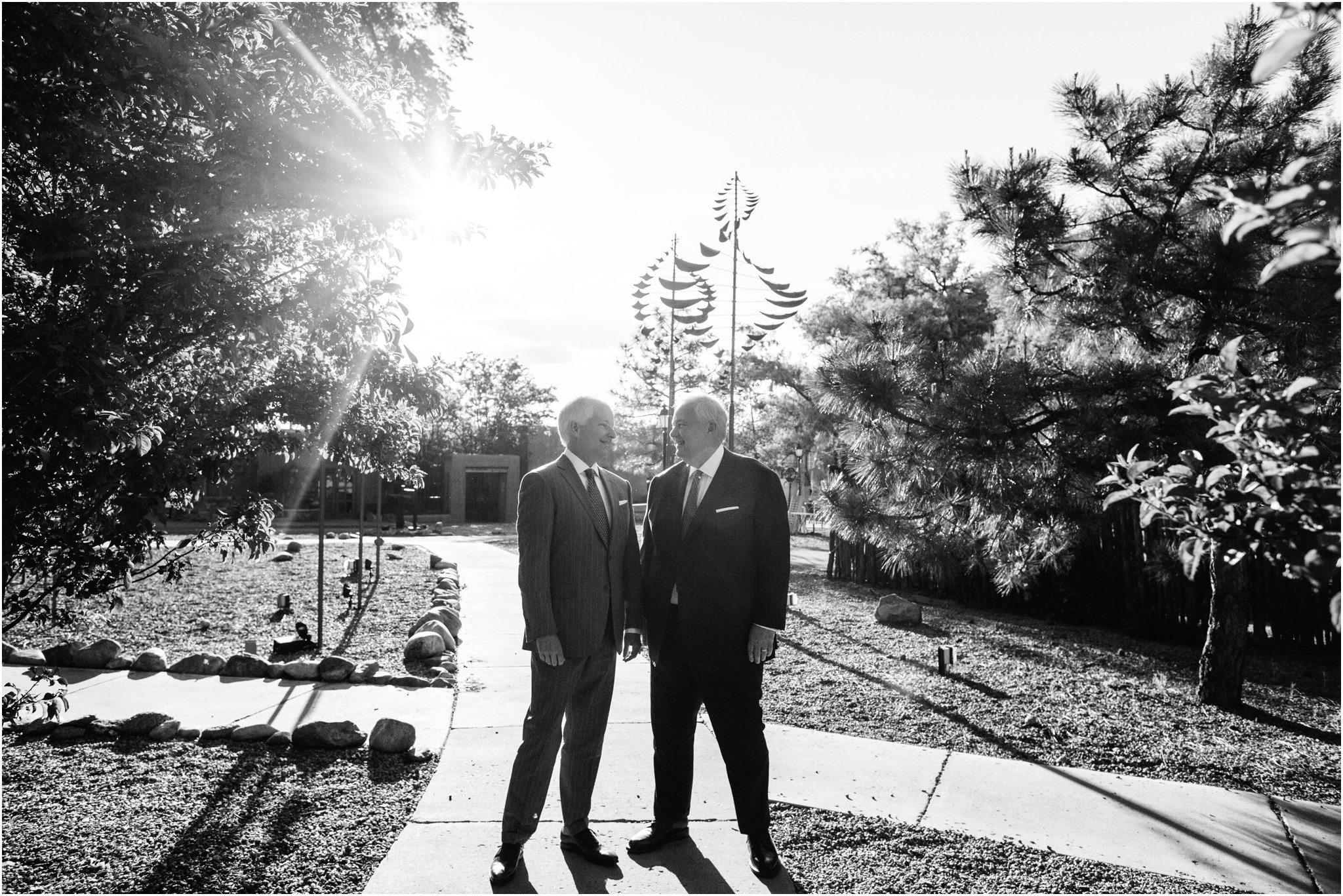 0014new-mexico-same-sex-wedding_santa-fe-wedding-photographer_albuquerque-wedding-photographer_top-photographer_-southwest-wedding-photography_-blue-rose-studio