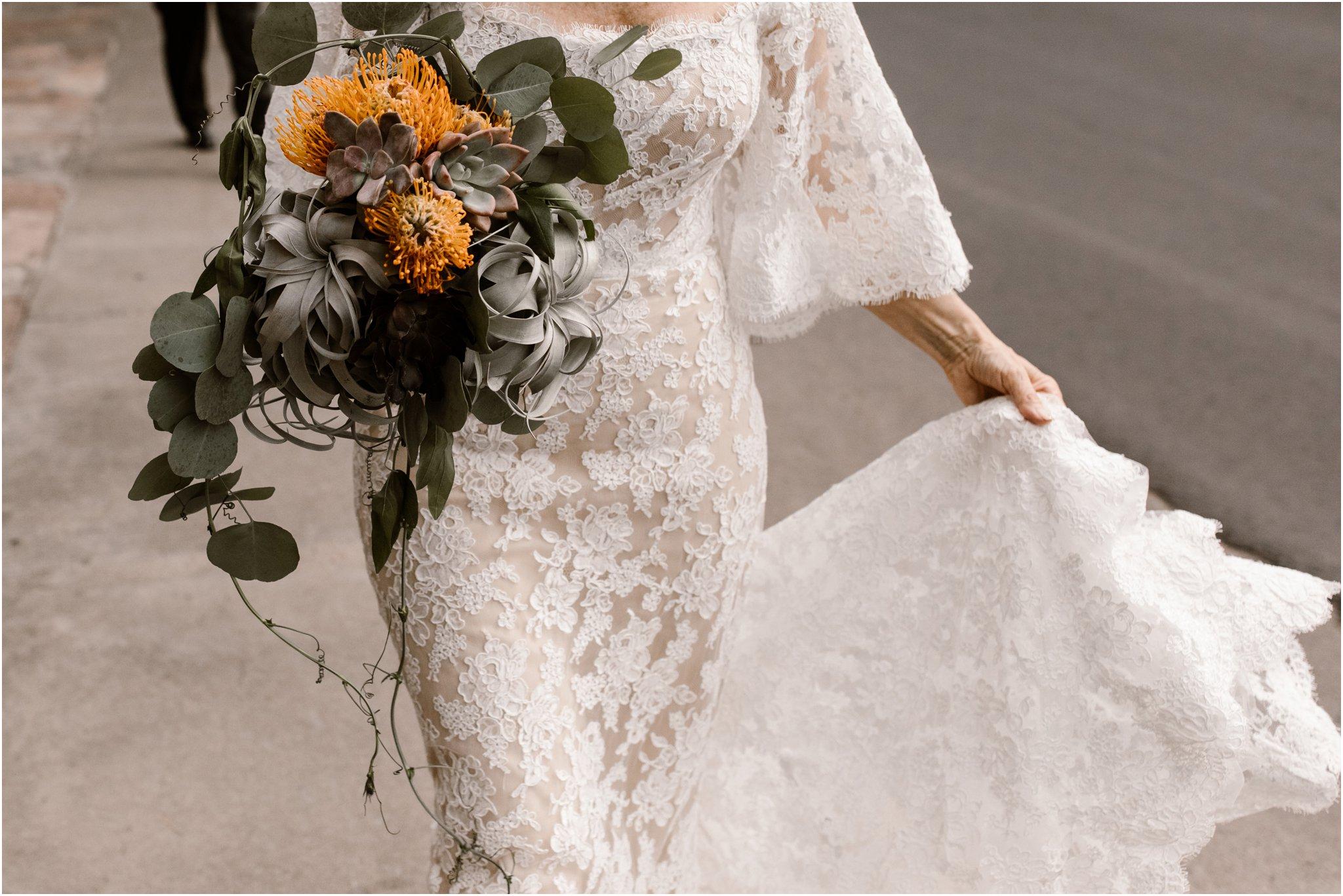 0014Santa Fe Wedding _Inn and Spa at Loretto Wedding, Inn and Spa at Loretto wedding, Santa Fe wedding photographers, blue rose photography