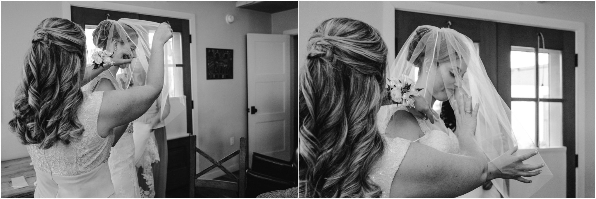 0015albuquerque-wedding-photographer_top-photographer_-southwest-wedding-photography_-blue-rose-studio