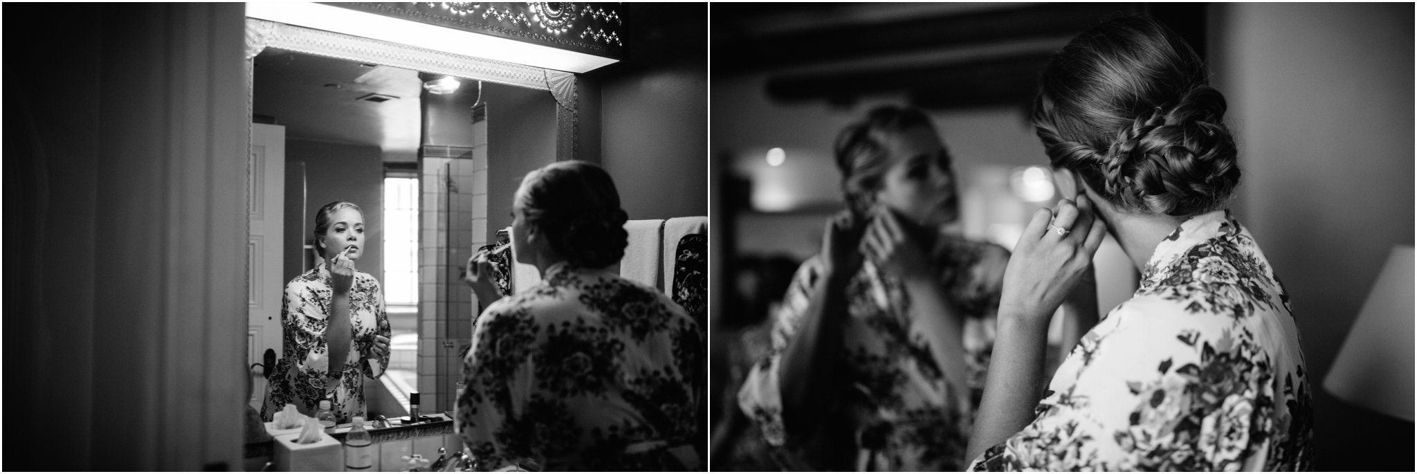 0016albuquerque-wedding-photographer_-santa-fe-wedding-photographer_-southwest-wedding-photography_-blue-rose-studio