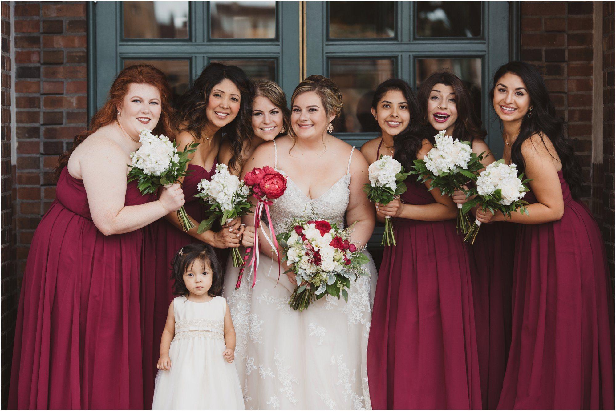 0016albuquerque-wedding-photography_-santa-fe-wedding-photographer_-blue-rose-studio