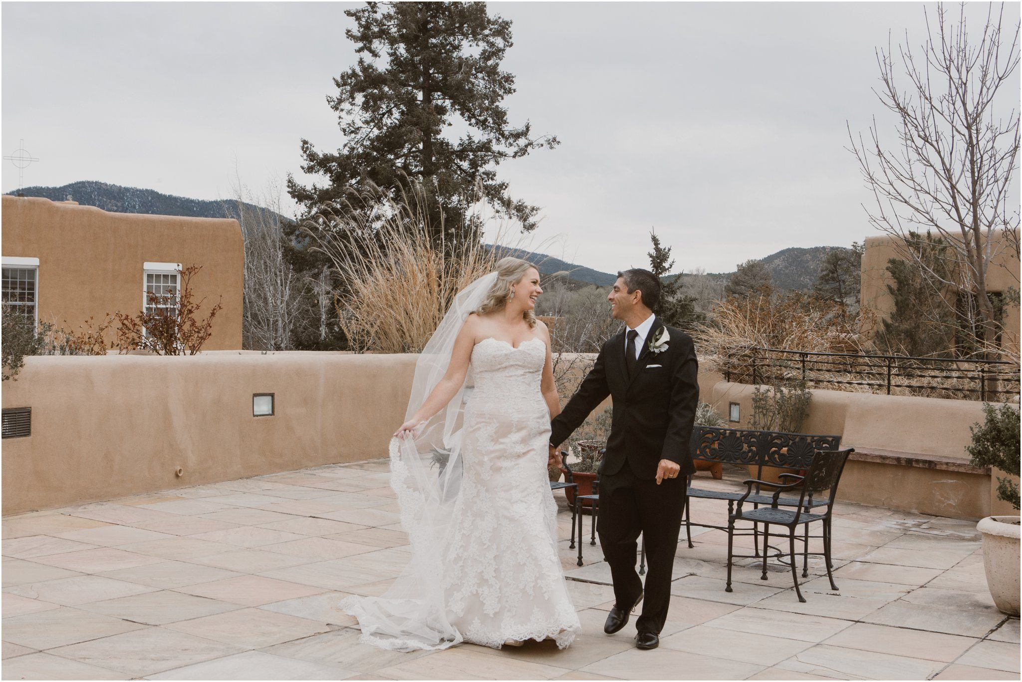 0016Albuquerque _ Santa Fe _ Wedding Photographers _ New Mexico Wedding Photography