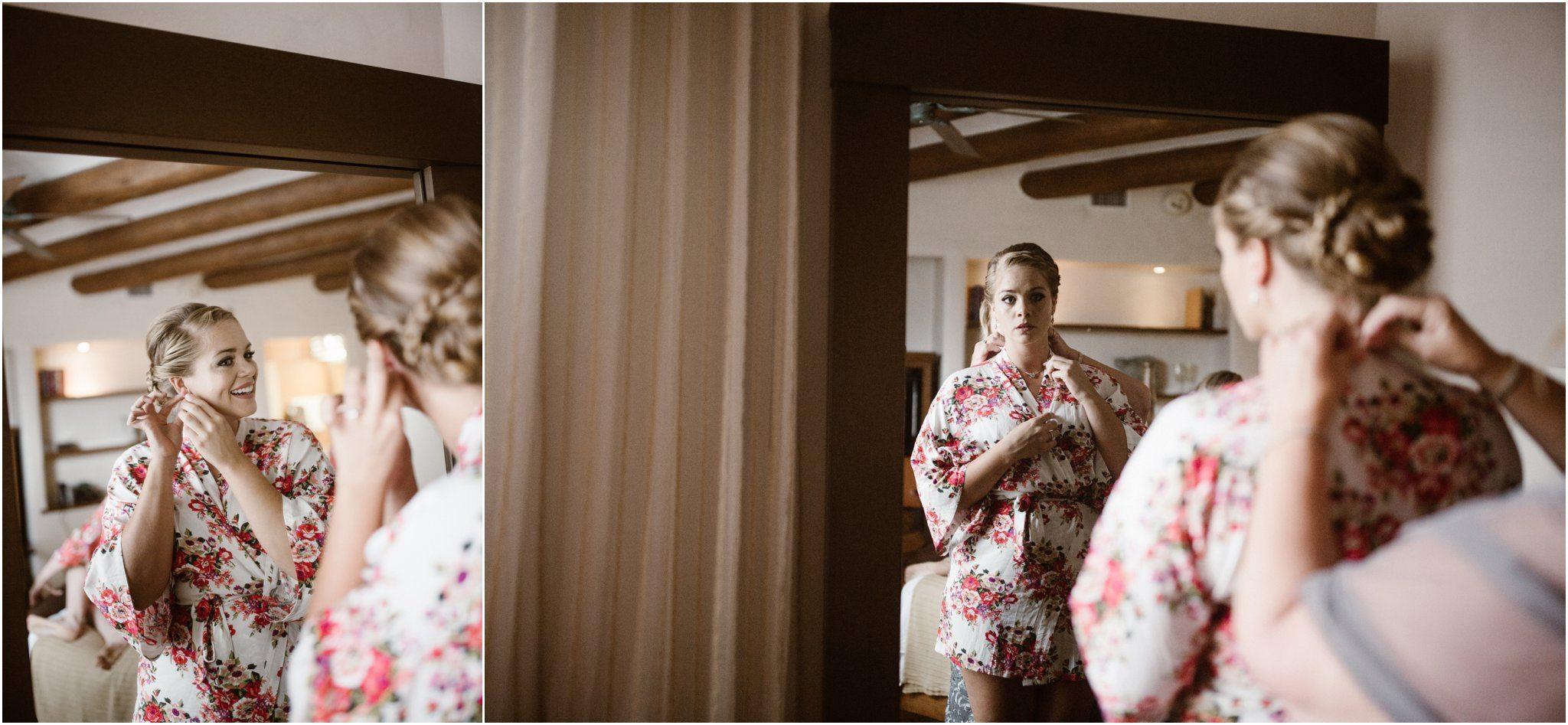 0017albuquerque-wedding-photographer_-santa-fe-wedding-photographer_-southwest-wedding-photography_-blue-rose-studio