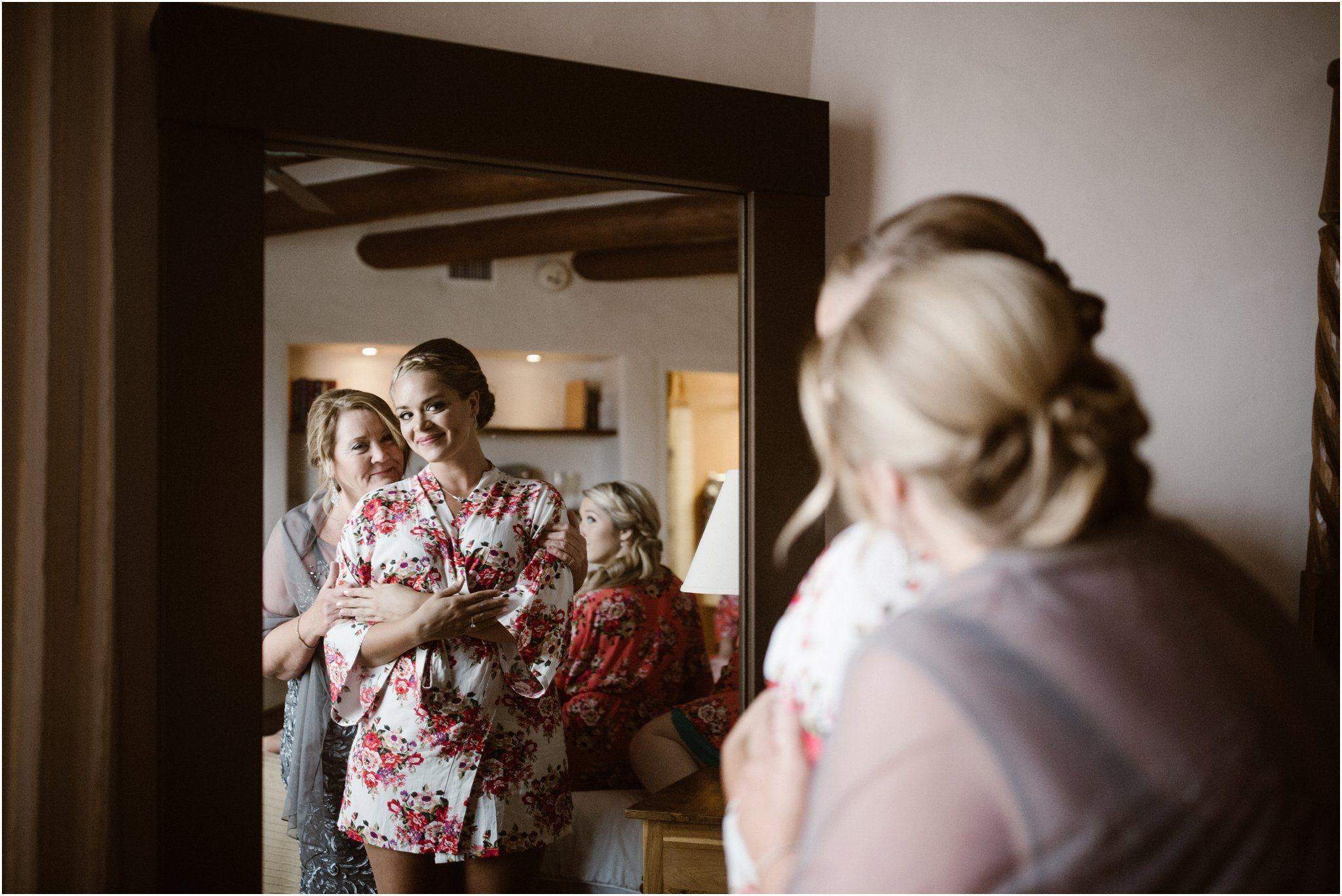 0018albuquerque-wedding-photographer_-santa-fe-wedding-photographer_-southwest-wedding-photography_-blue-rose-studio
