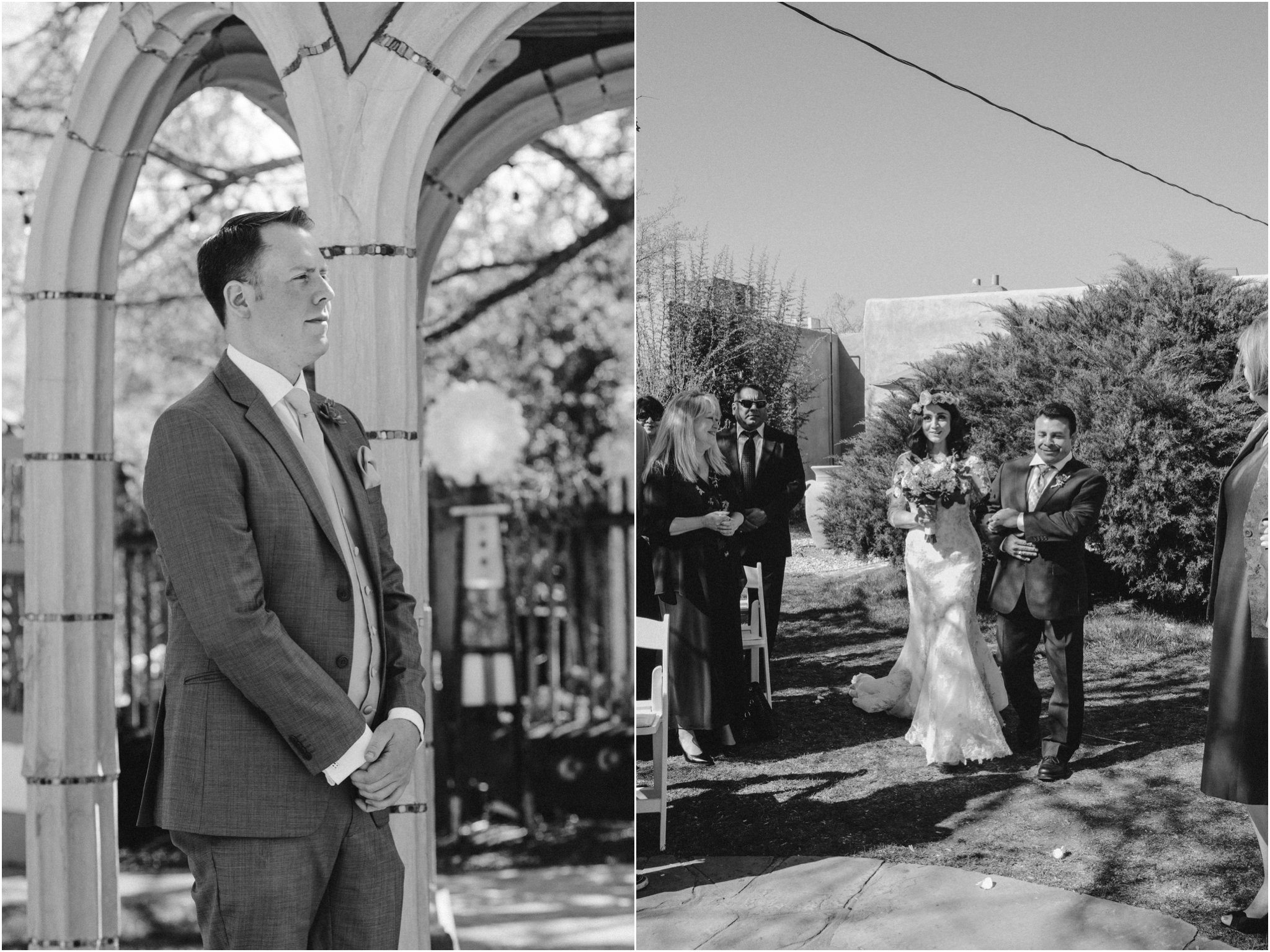Albuquerque Wedding Photographer Blue Rose Photography Studio_ Top New Mexico Wedding pictures and photographers