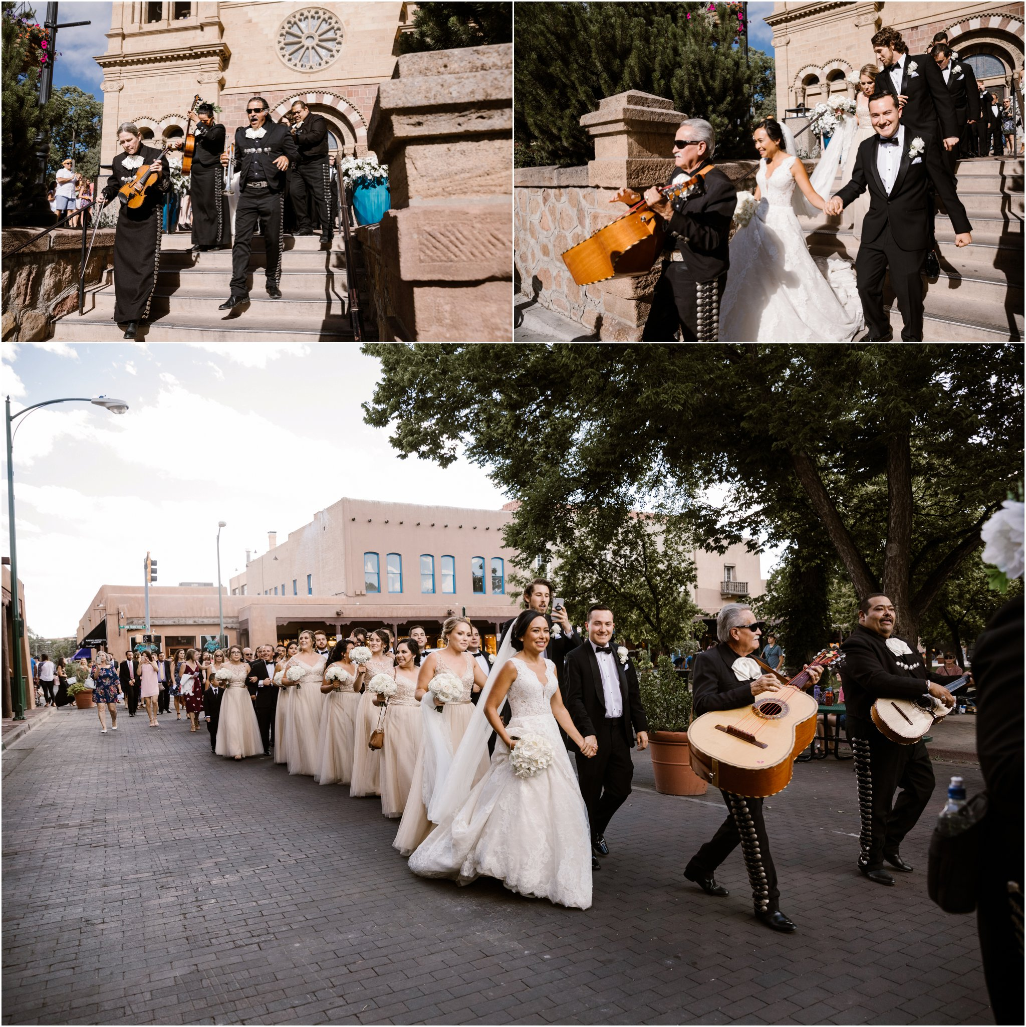 0018Albuquerque_Santa Fe New Mexico Wedding Photographer, Blue Rose Wedding Photography