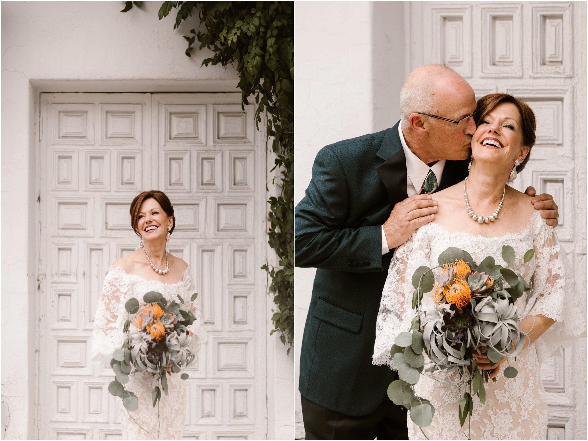 0018Santa Fe Wedding _Inn and Spa at Loretto Wedding, Inn and Spa at Loretto wedding, Santa Fe wedding photographers, blue rose photography
