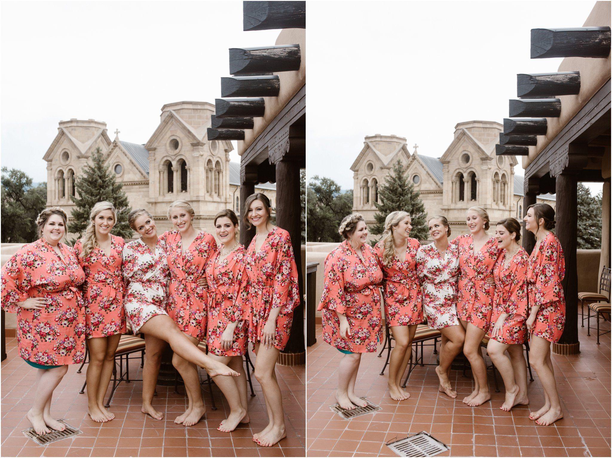 0019albuquerque-wedding-photographer_-santa-fe-wedding-photographer_-southwest-wedding-photography_-blue-rose-studio