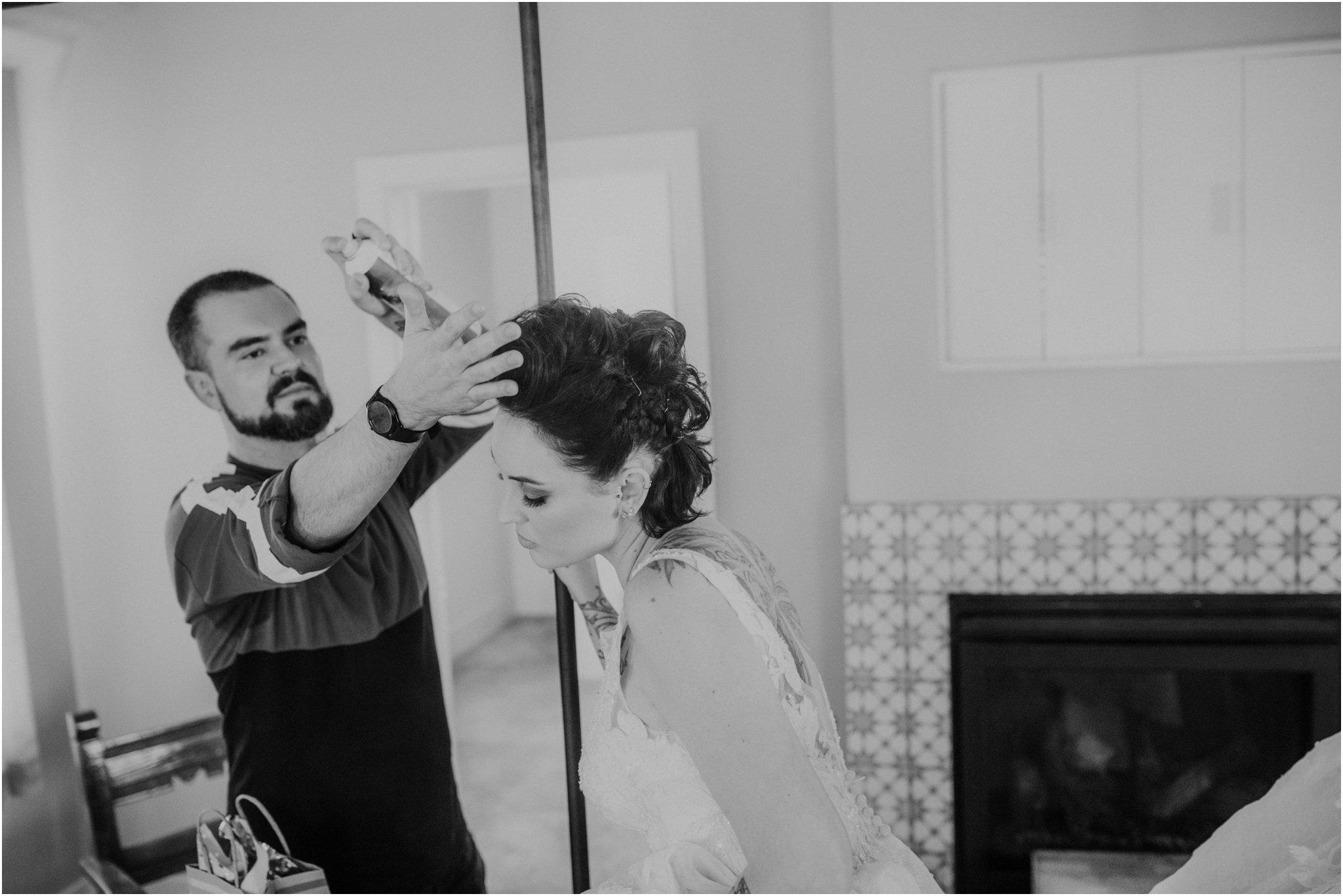 0019Blue Rose Photography_ Albuquerque and Santa Fe Wedding Photographer_ New Mexico Wedding Photography