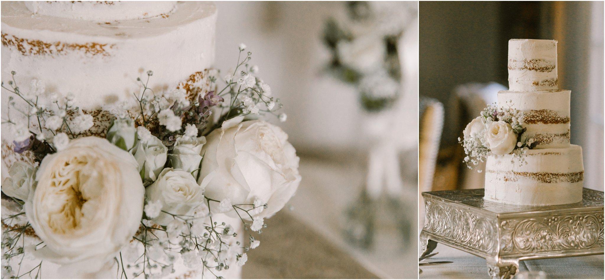 0019Blue Rose Photography_ Inn and Spa at Loretto Wedding_ Albuquerque and Santa Fe Wedding Photographer_ New Mexico Wedding Photography