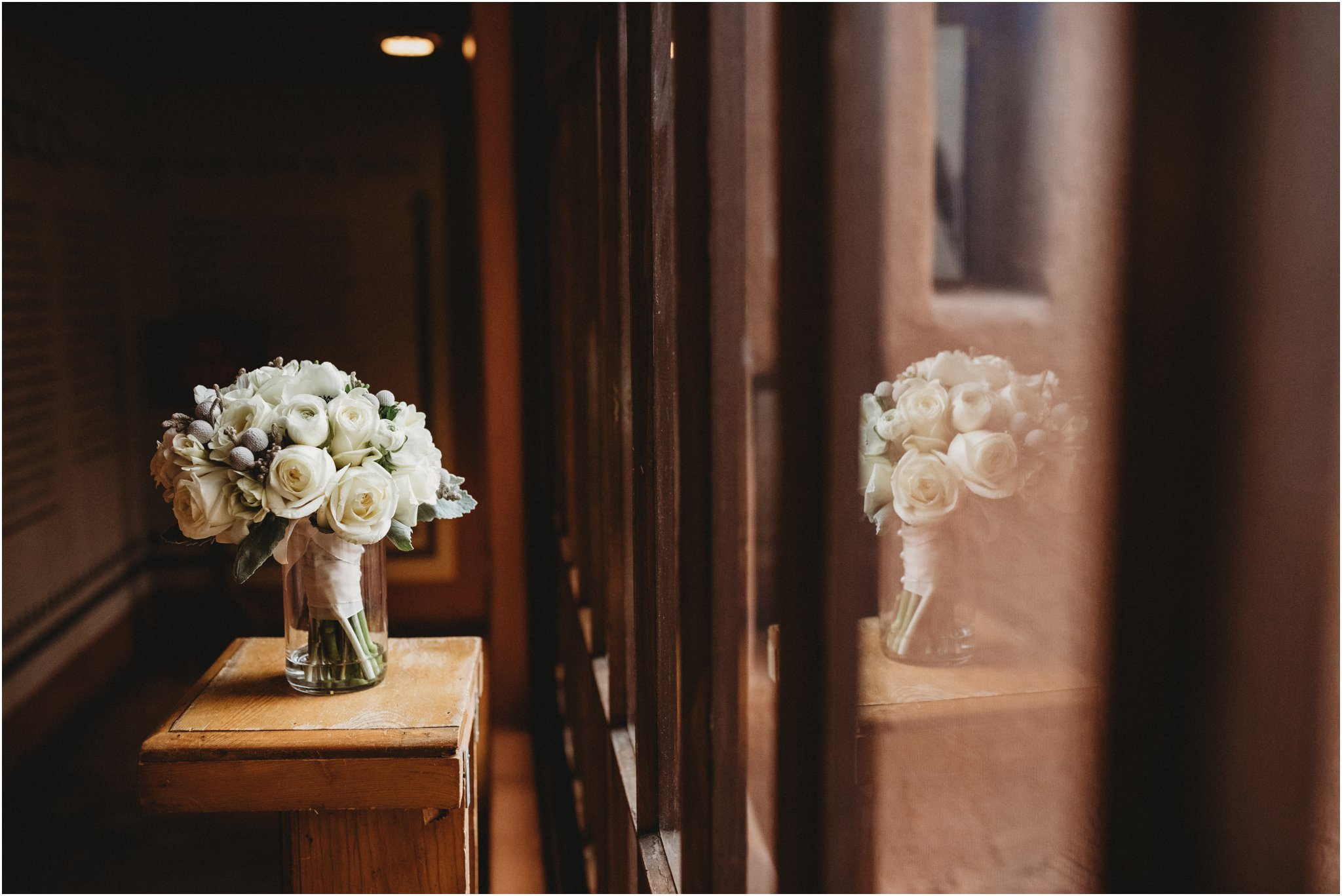 0019Santa_Fe_Wedding_Photographer_Loretto_Chapel_Weddings_Blue_Rose_Photography