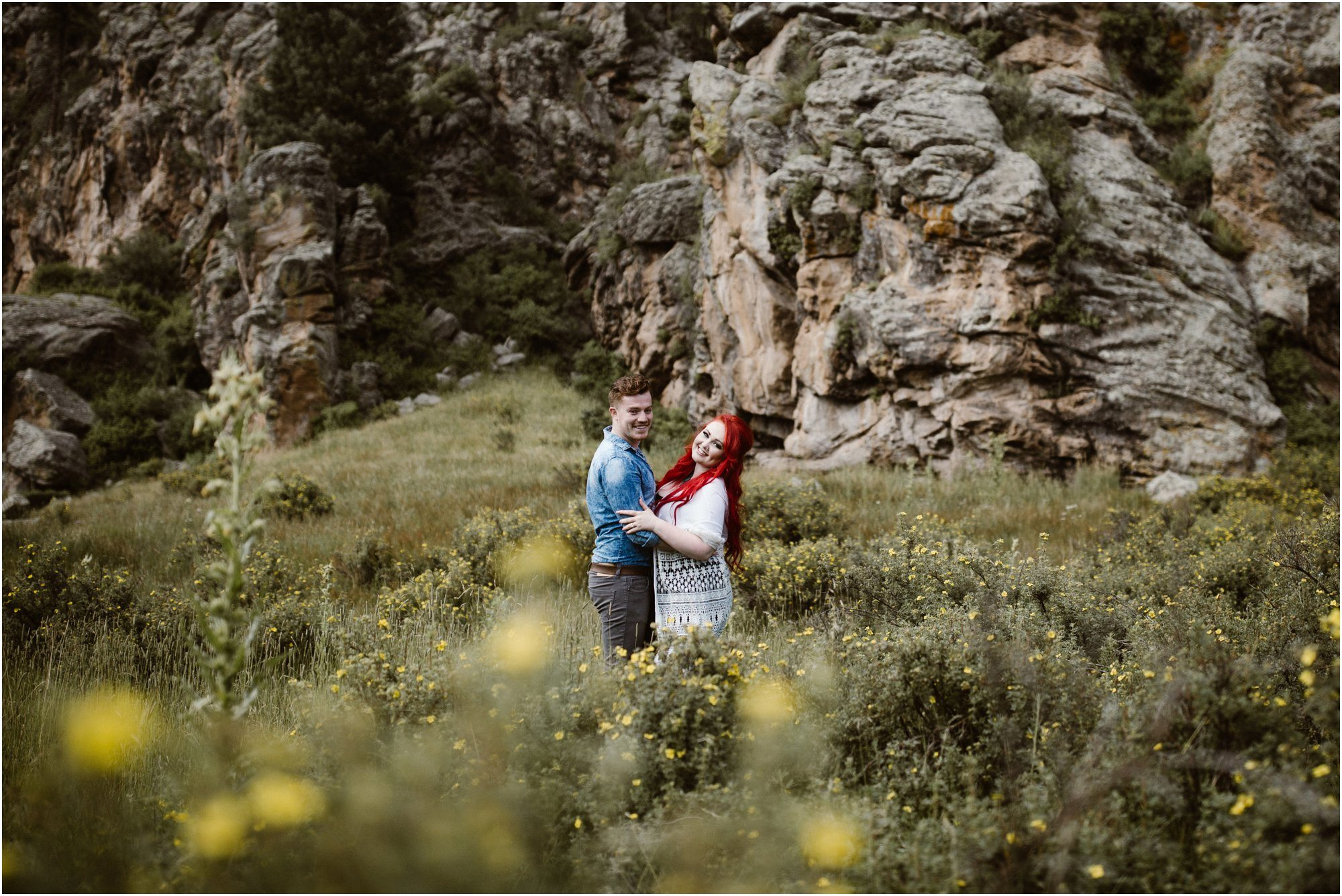 001Blue Rose Photography_ Albuquerque, Santa Fe, New Mexico wedding photographer_ engagement pictures