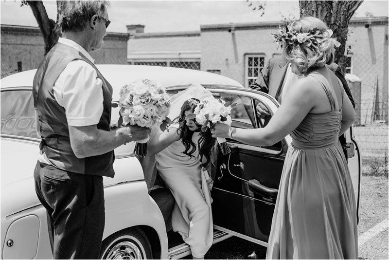 001Santa-Fe-Wedding-Cristo-Rey-Wedding-La-Fonda-Wedding-Blue-rose-Studios
