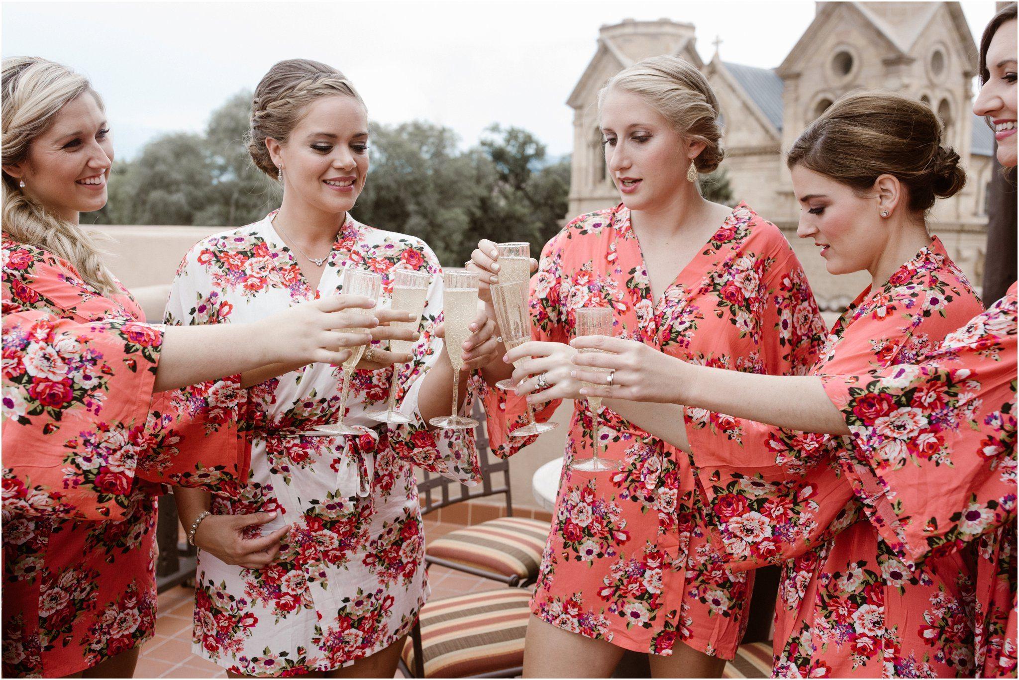 0020albuquerque-wedding-photographer_-santa-fe-wedding-photographer_-southwest-wedding-photography_-blue-rose-studio