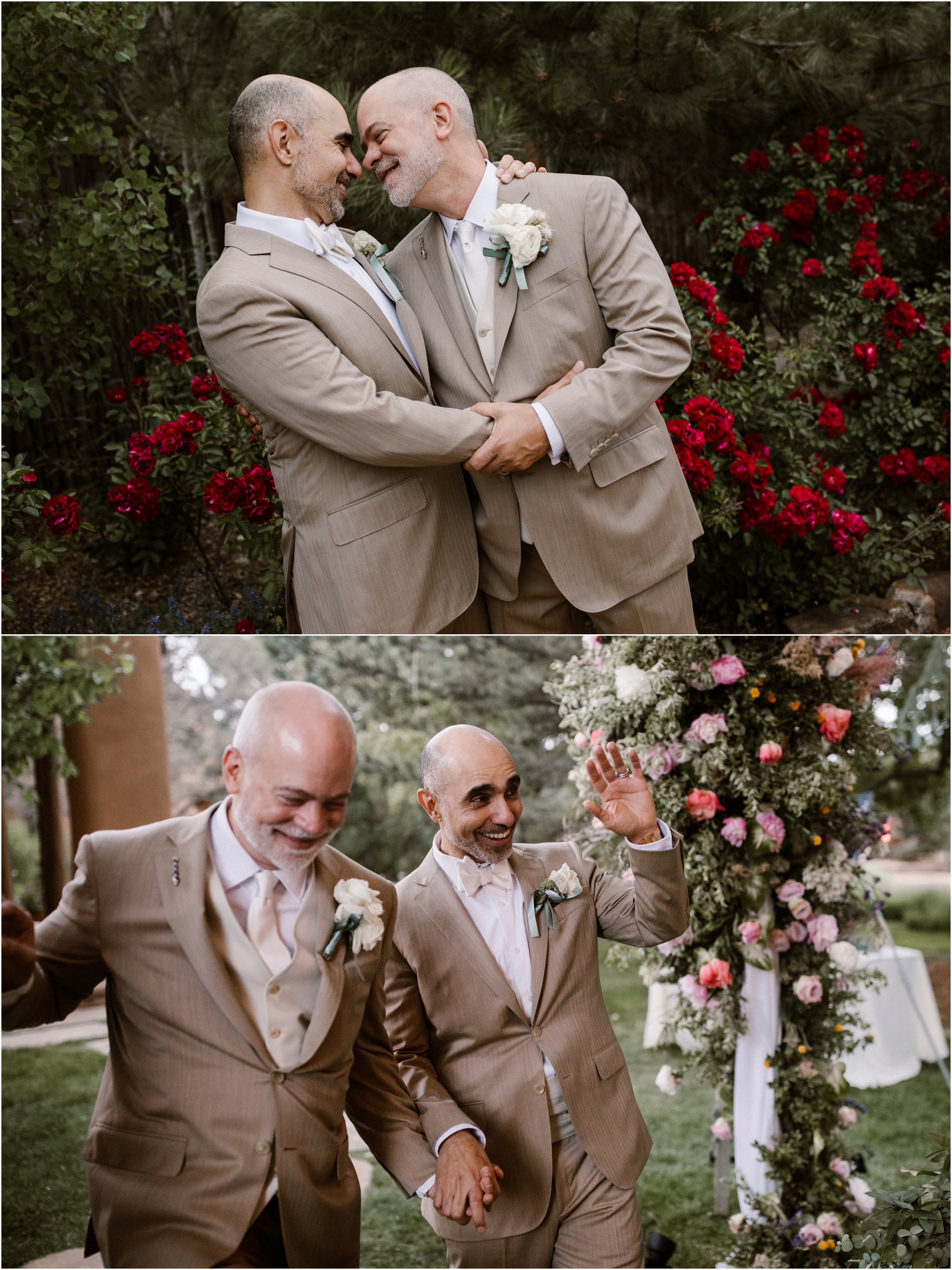 0020Blue Rose Photography_ Santa Fe Wedding Photographer