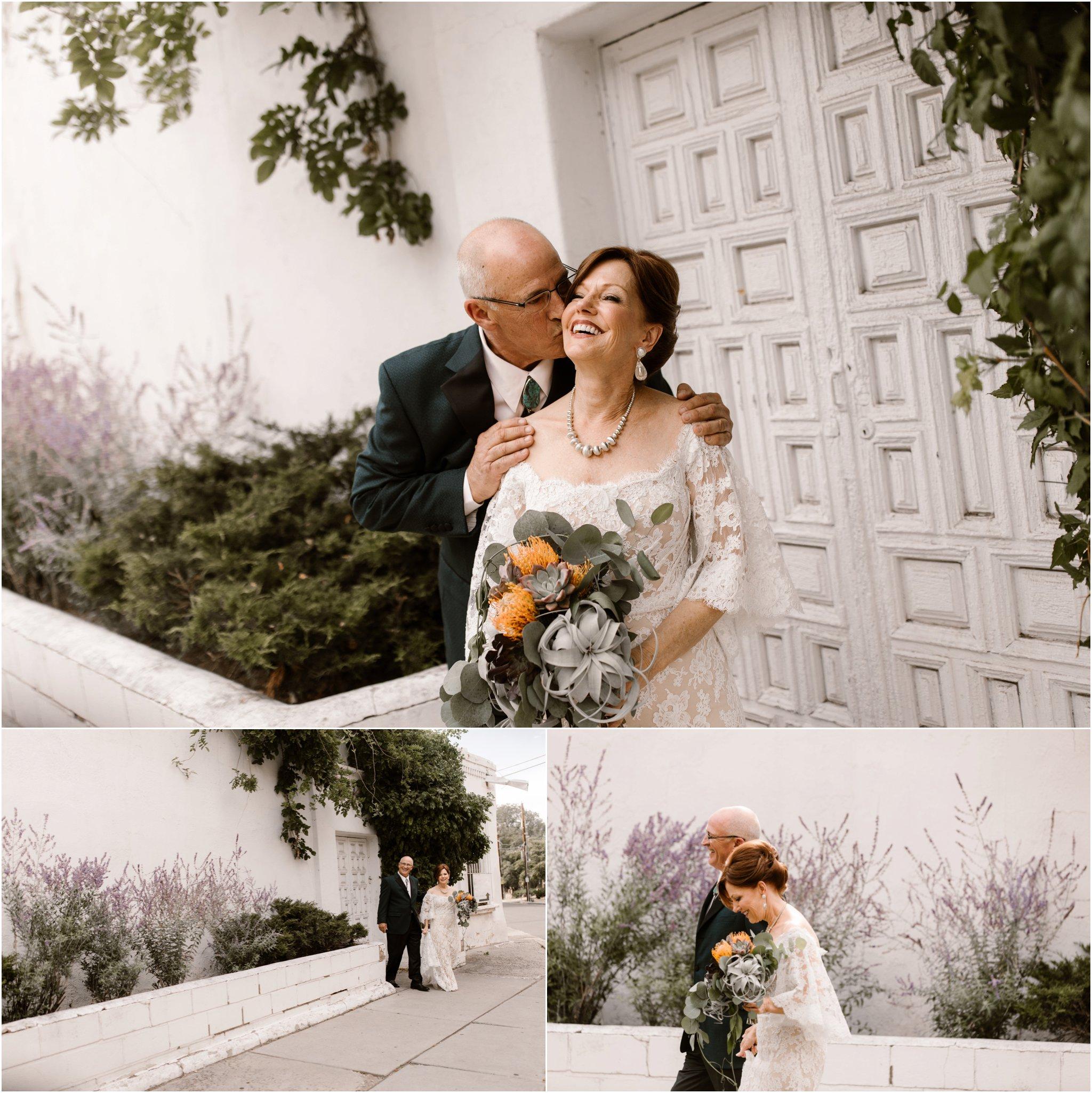 0020Santa Fe Wedding _Inn and Spa at Loretto Wedding, Inn and Spa at Loretto wedding, Santa Fe wedding photographers, blue rose photography