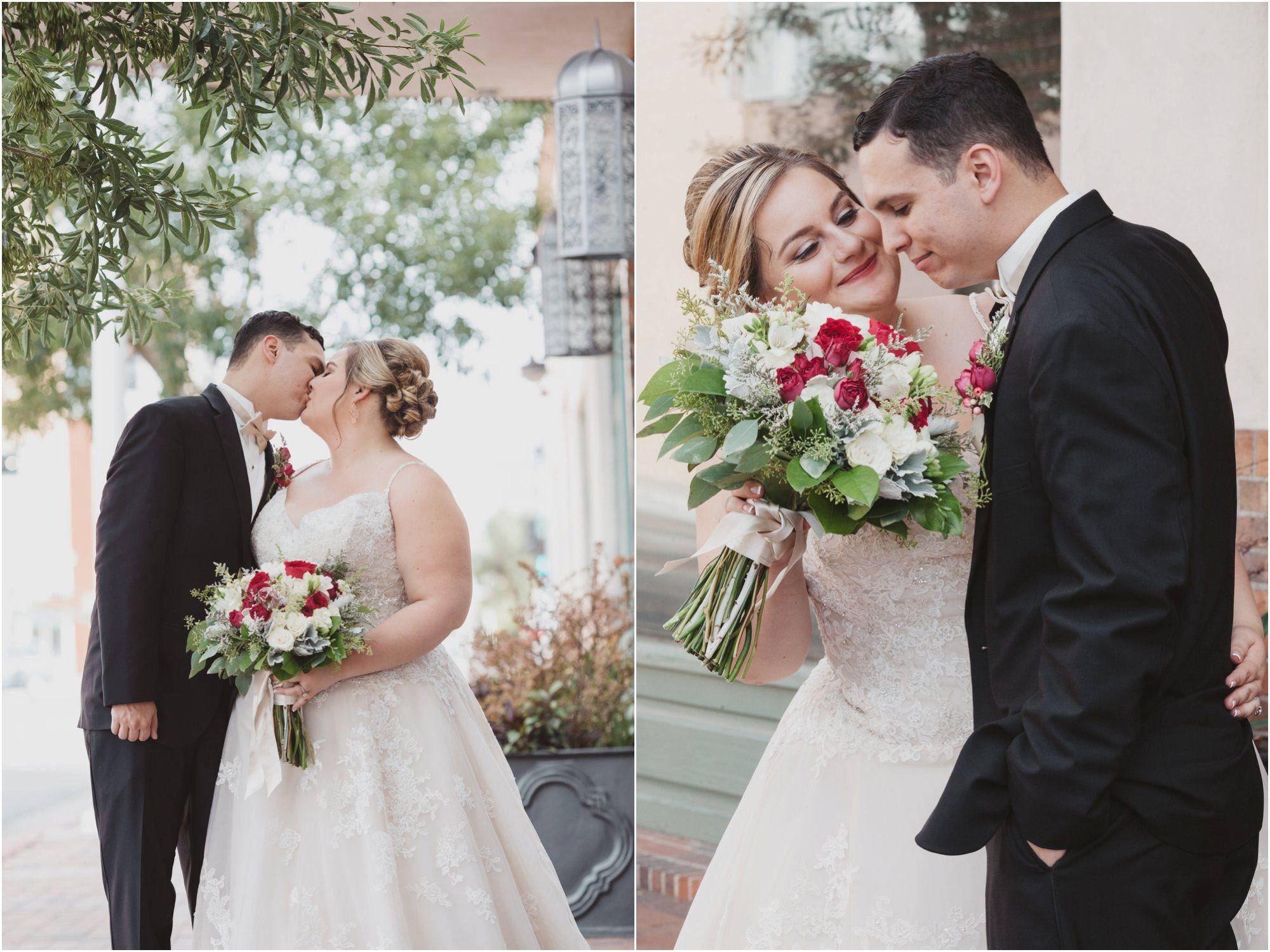 0021albuquerque-wedding-photography_-santa-fe-wedding-photographer_-blue-rose-studio