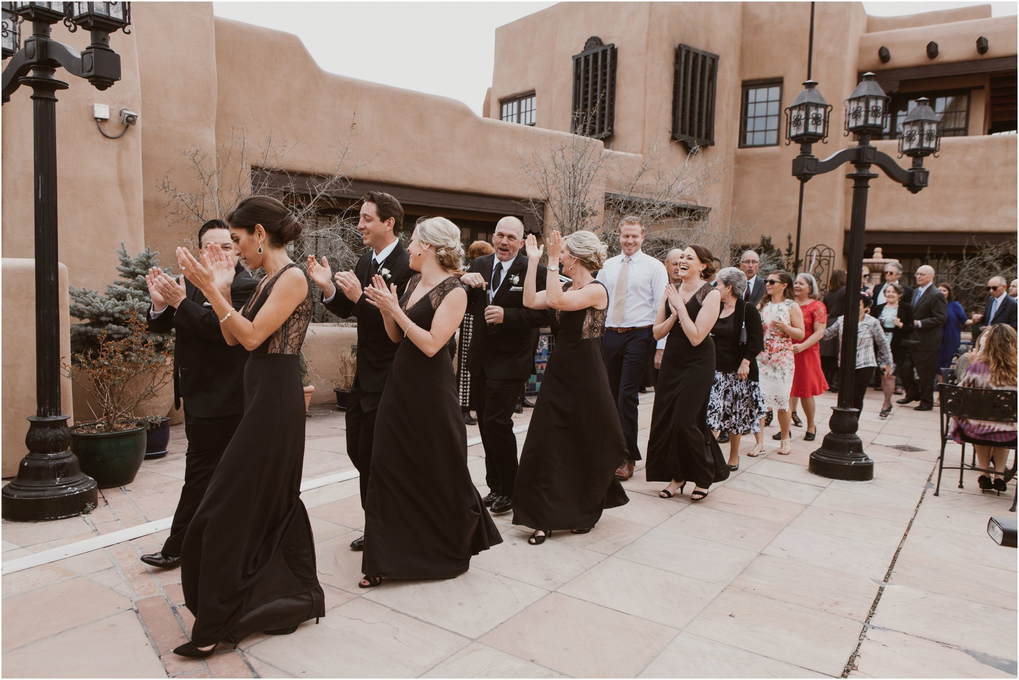 0021Albuquerque _ Santa Fe _ Wedding Photographers _ New Mexico Wedding Photography